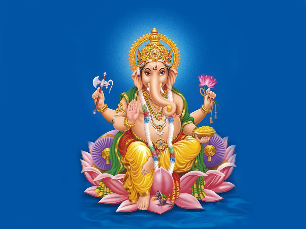 high-quality-ganesh-photo