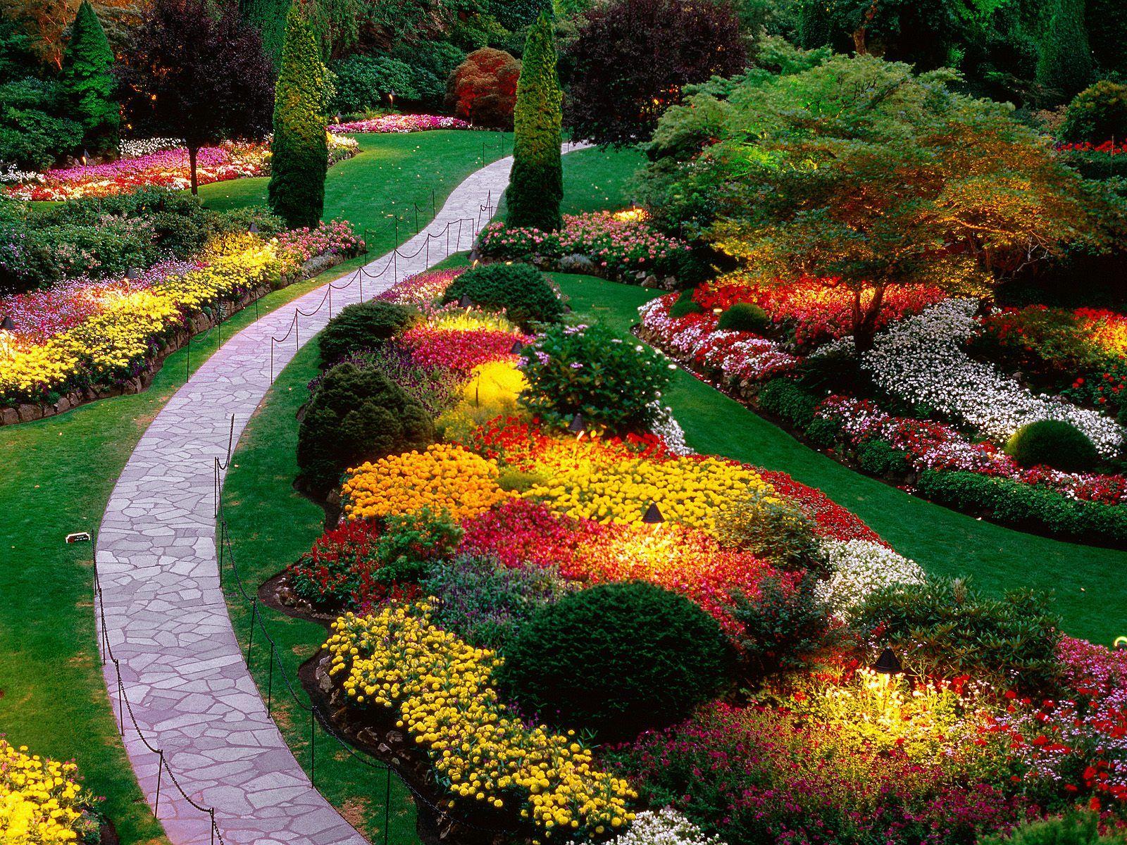 Gardens (10)