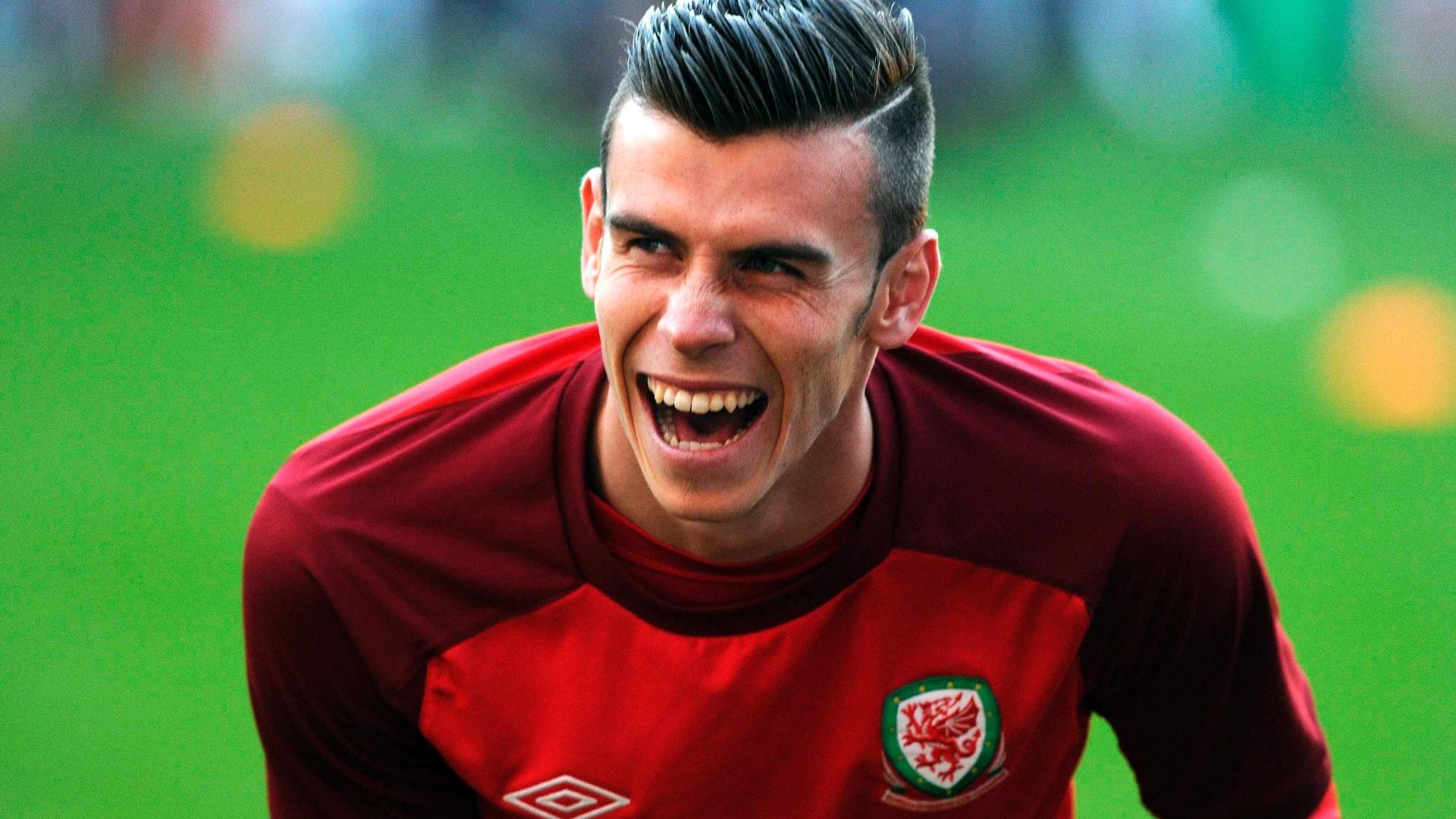 ... Gareth-Bale-Hairstyle-Image-10 ...