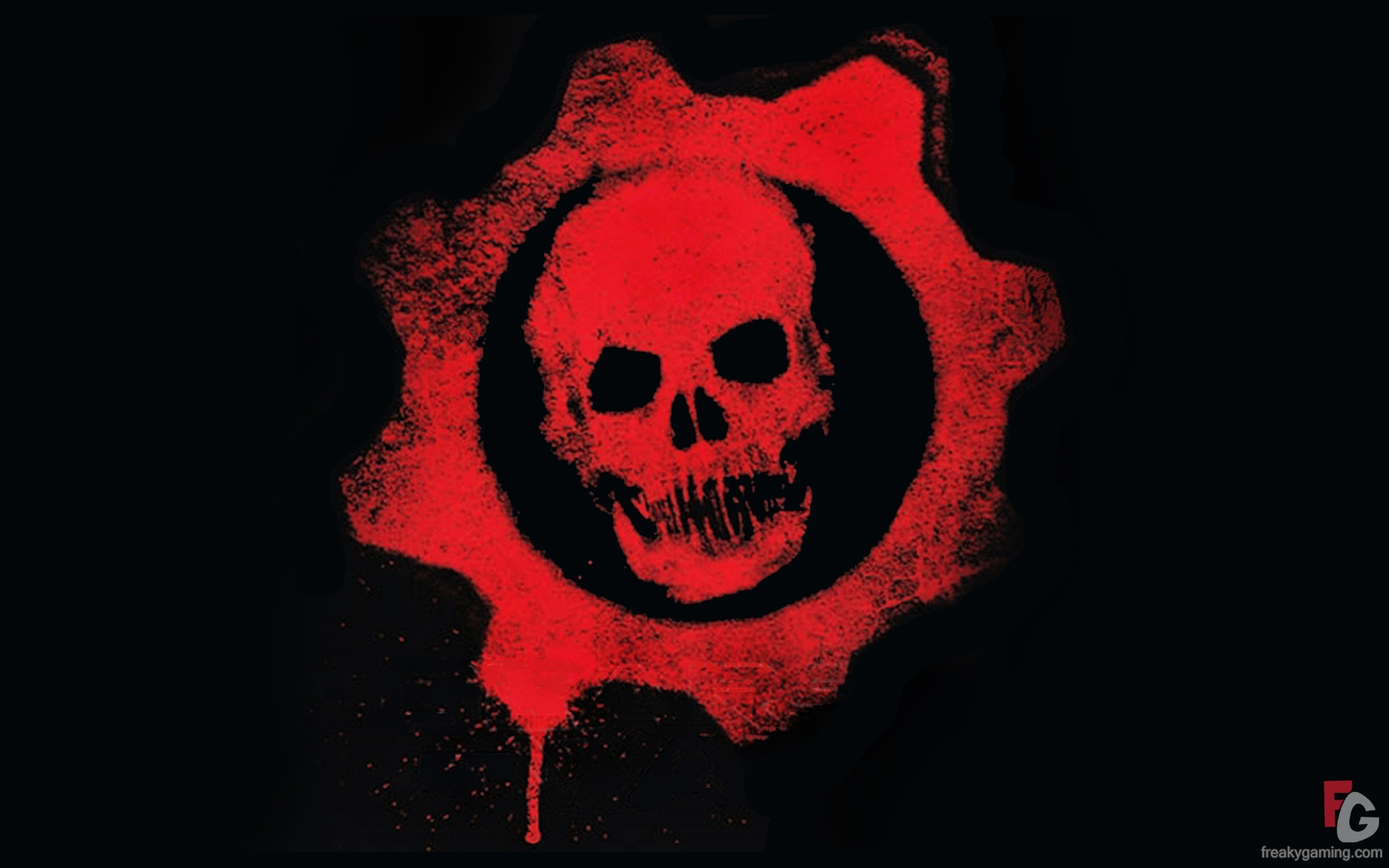 ICXM.net - Gears of War: Ultimate Edition leaked by Brazil's rating board