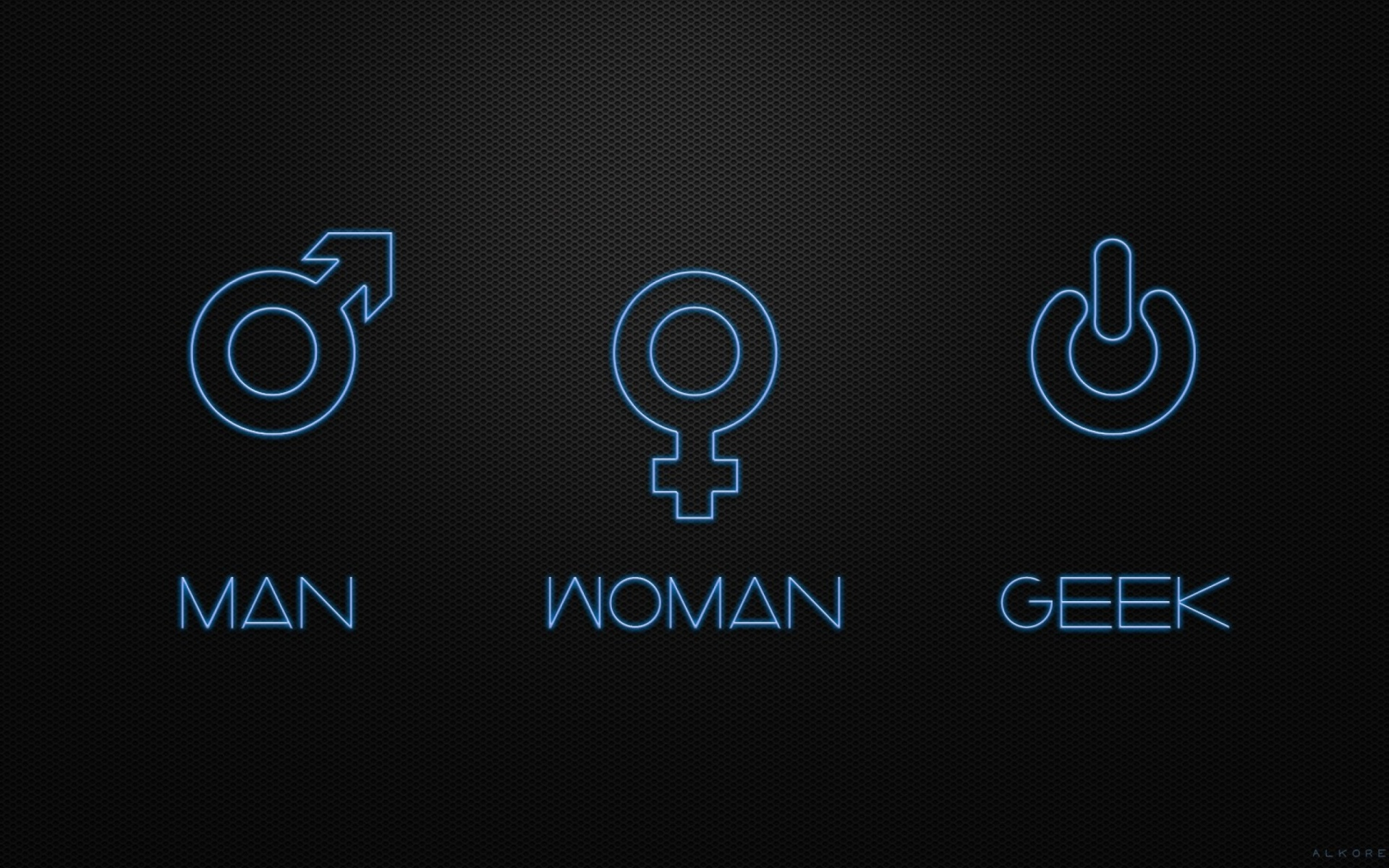 Man-Woman-Geek-1920x1200.jpg