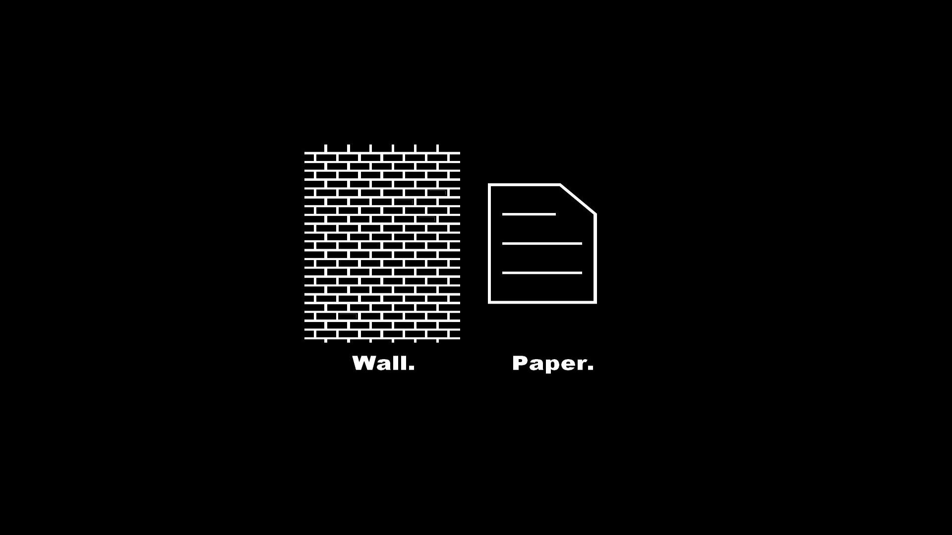 Geek Wallpapers