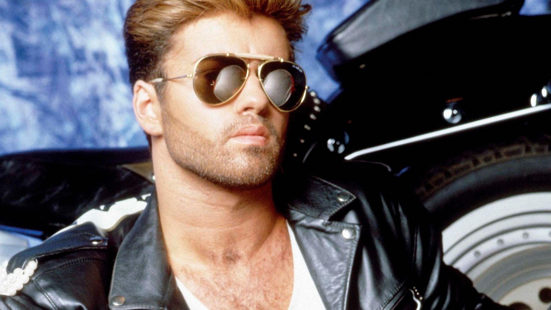 George Michael · George Michael ...