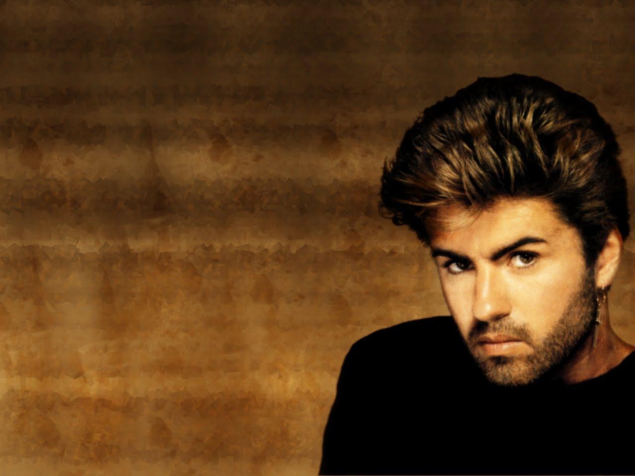 George Michael Official UK Chart Hits & Billboard Hot 100 - Chart Histories