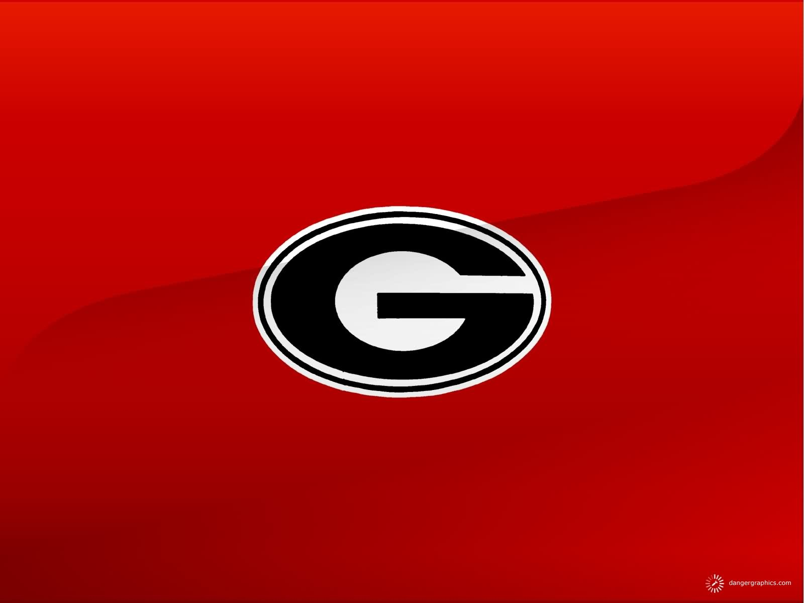 Georgia Bulldogs Hd Wallpaper Ga Bulldog Wallpapers