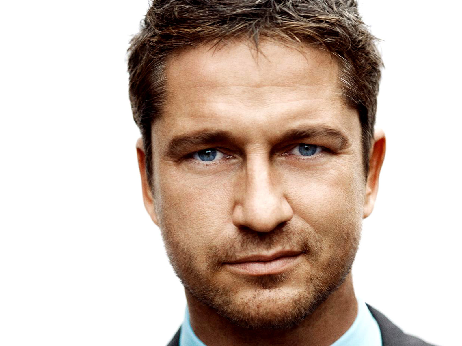 Gerard Butler Wallpapers; Gerard Butler ...