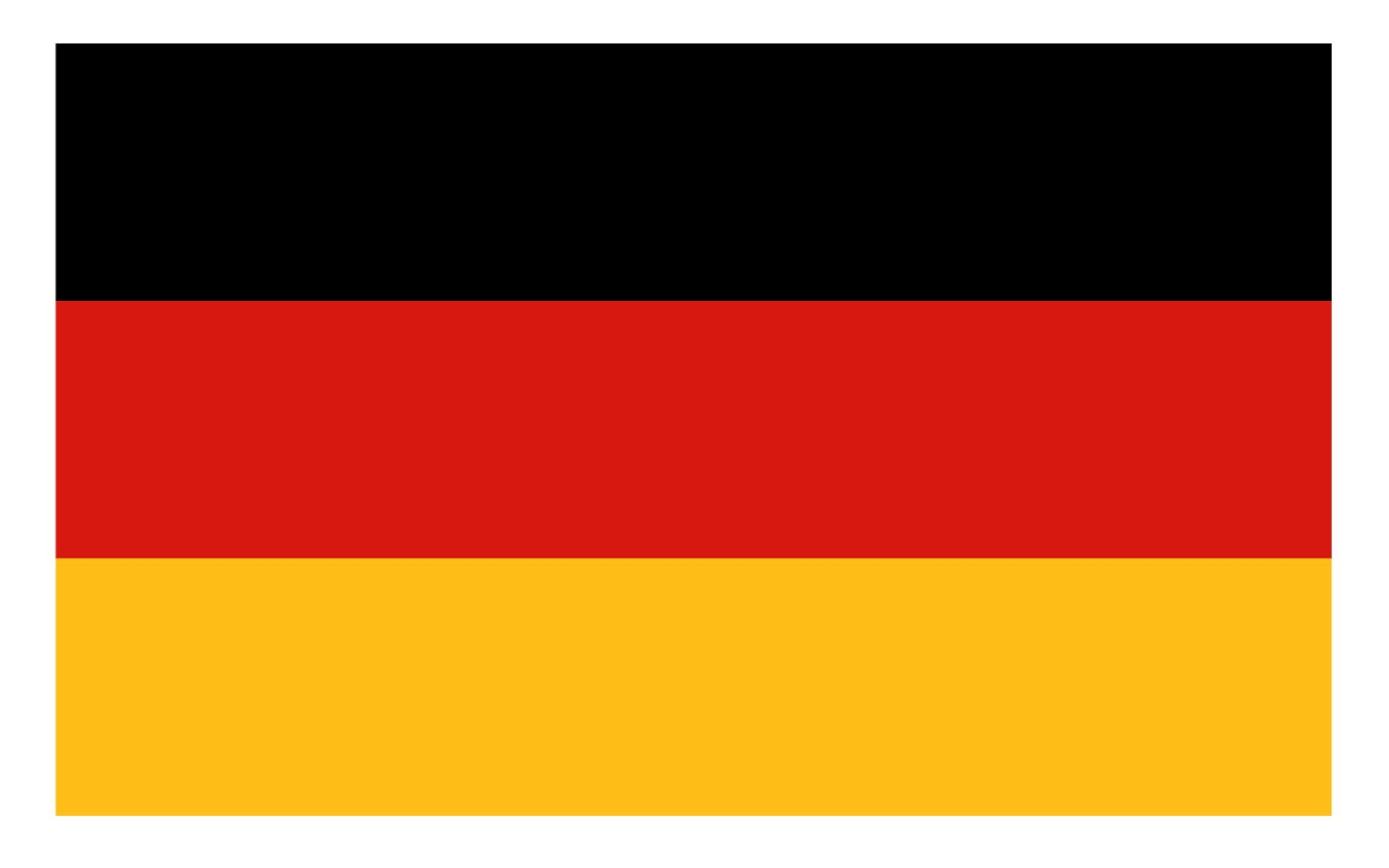 ... Germany Flag 016.png desktop wallpapers and stock photos ...