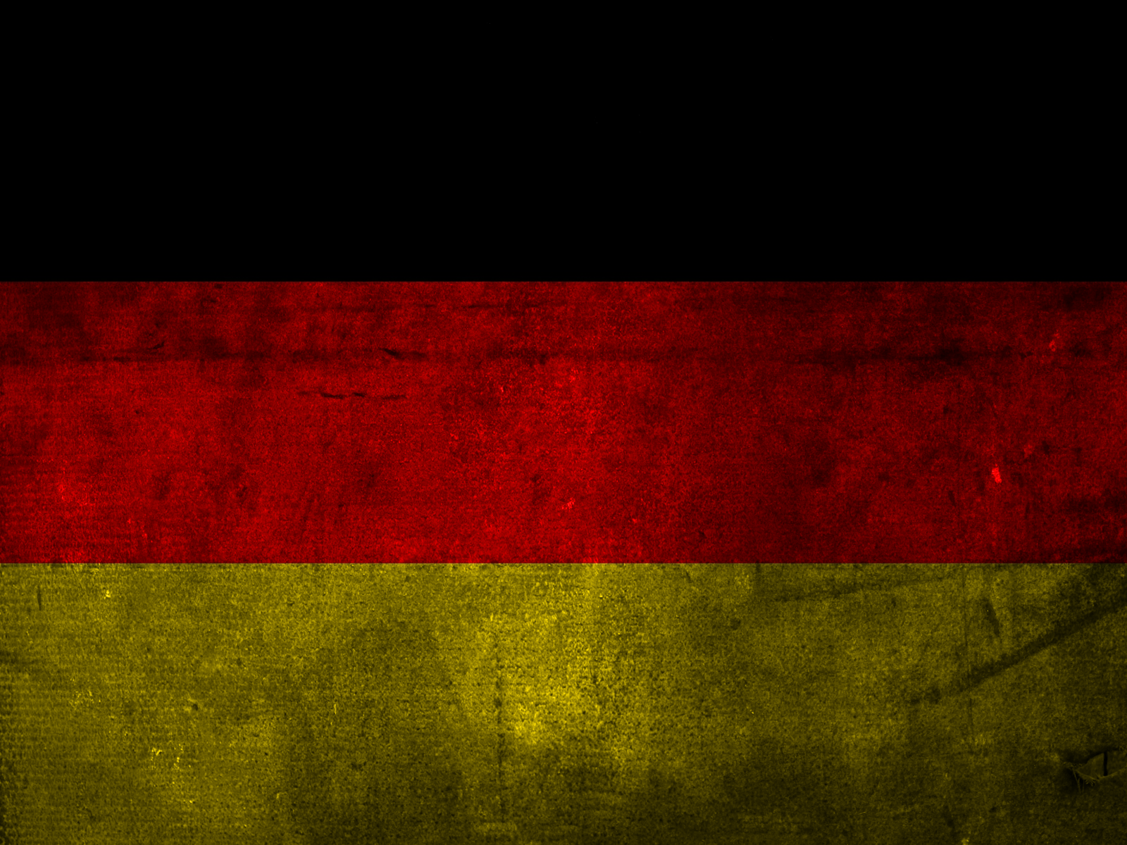 Germany Flag Wallpaper