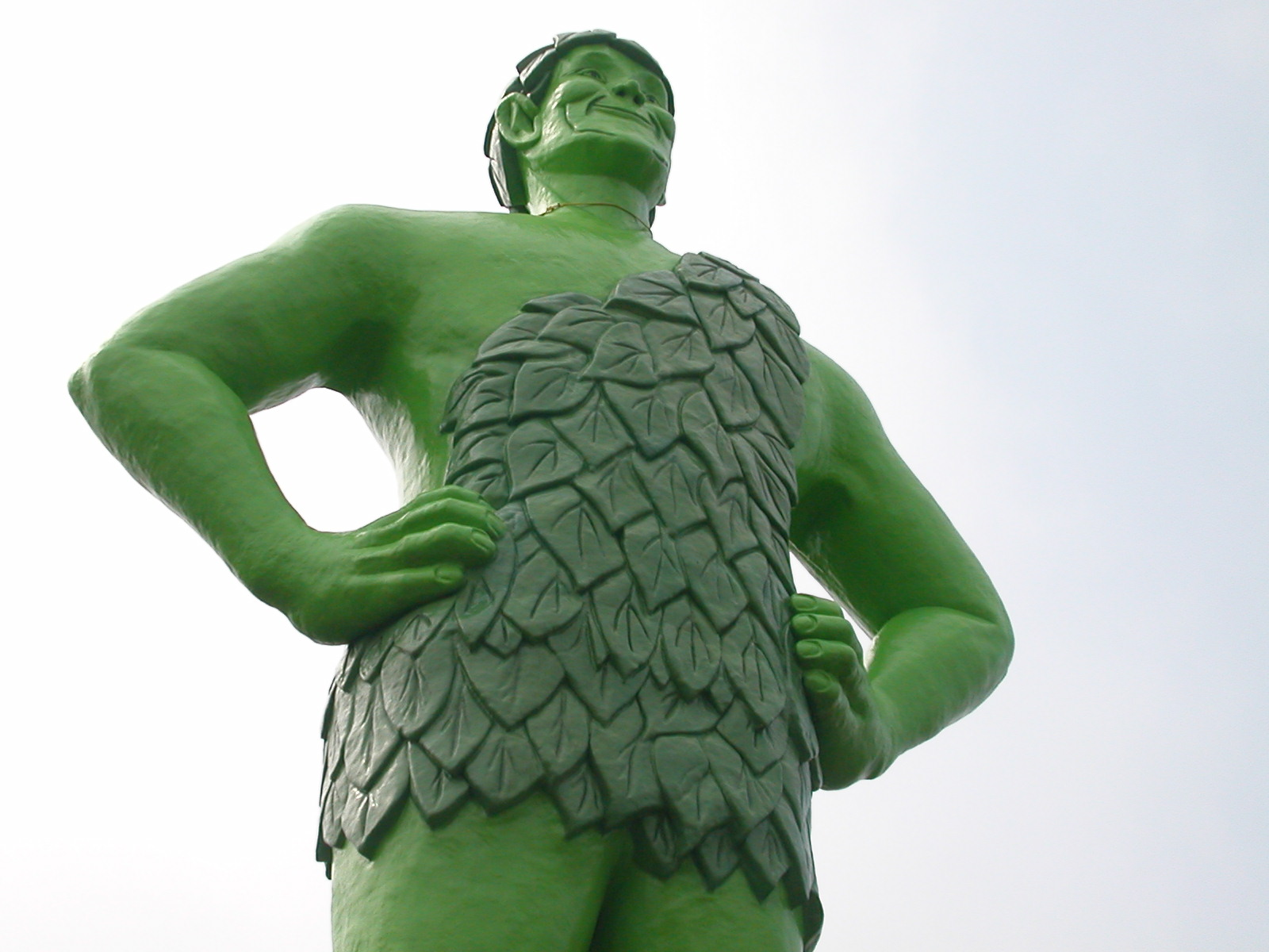File:Jolly green giant.jpg