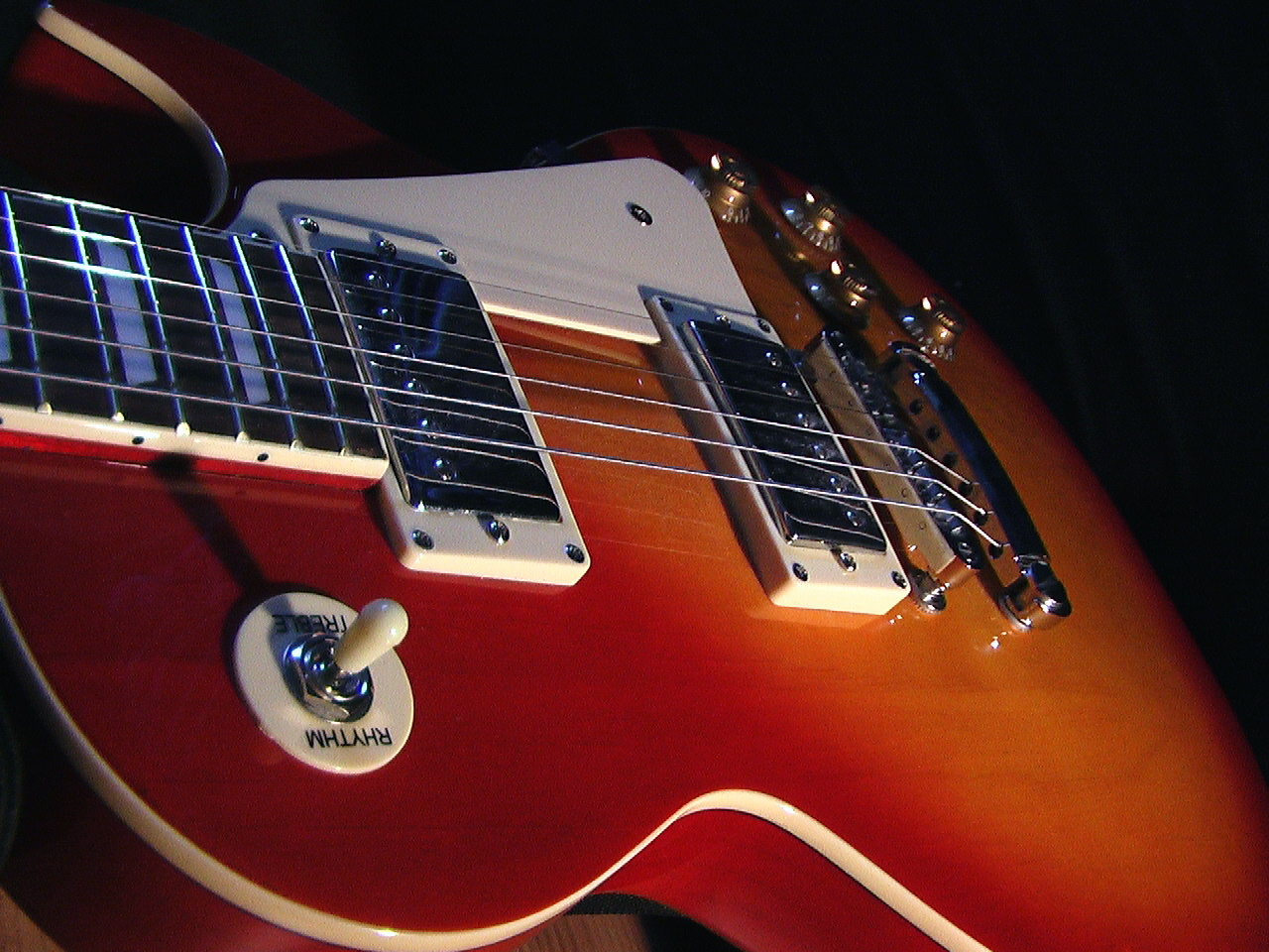 File:Gibson Les Paul 03.jpg