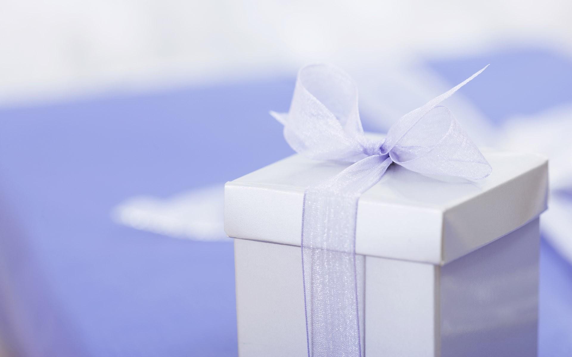 Gift Box S Wallpaper 1920x1200 5246