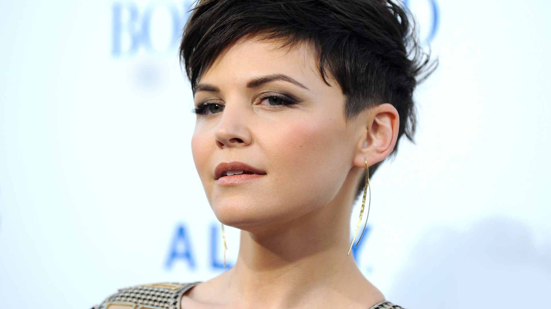 Ginnifer Goodwin Pictures
