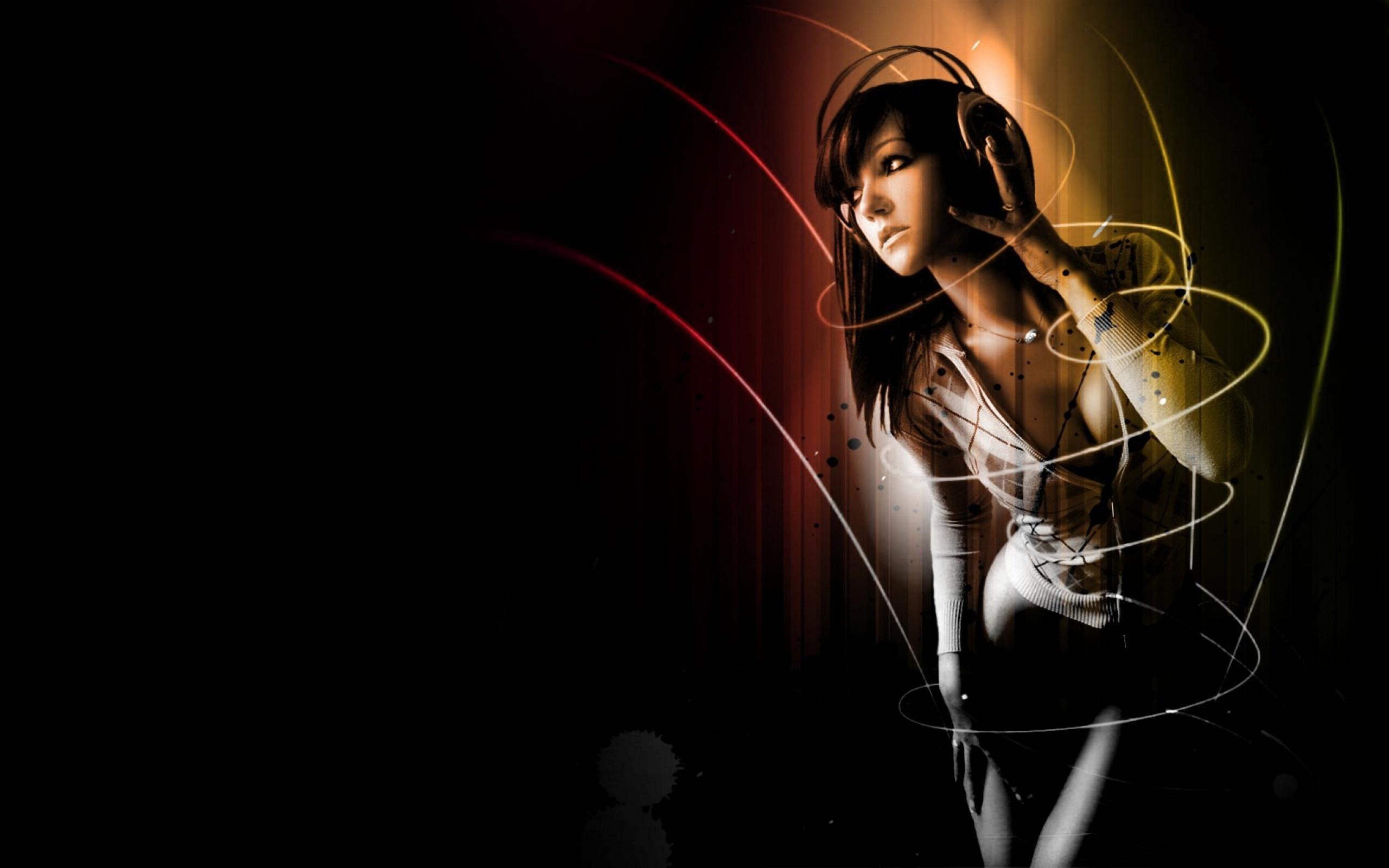 Music-listening-girl-2560x1600.jpg