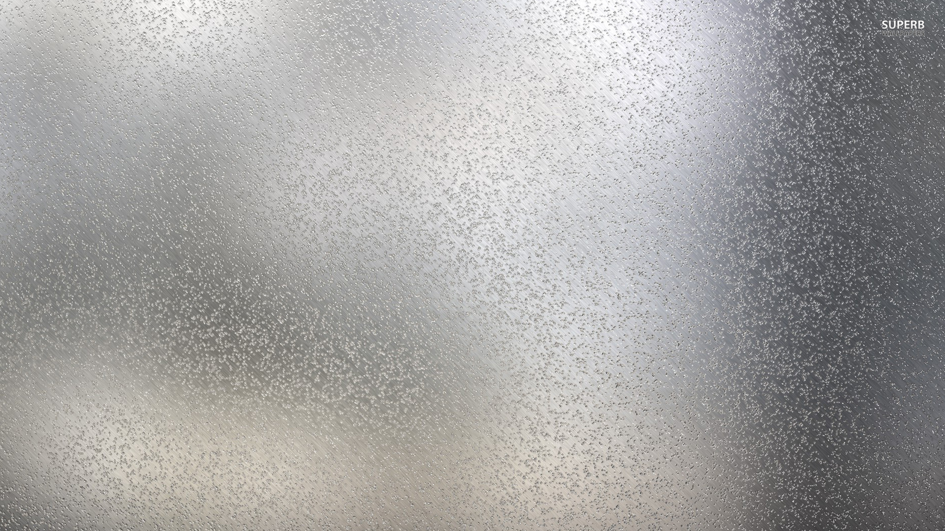 Wet glass wallpaper 1920x1080 jpg