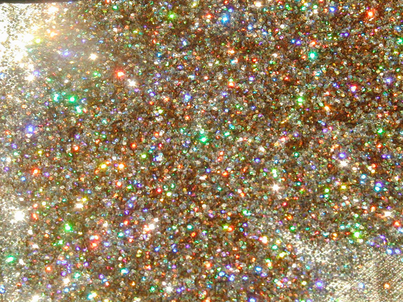 Glitter Wallpaper · Glitter Wallpaper ...