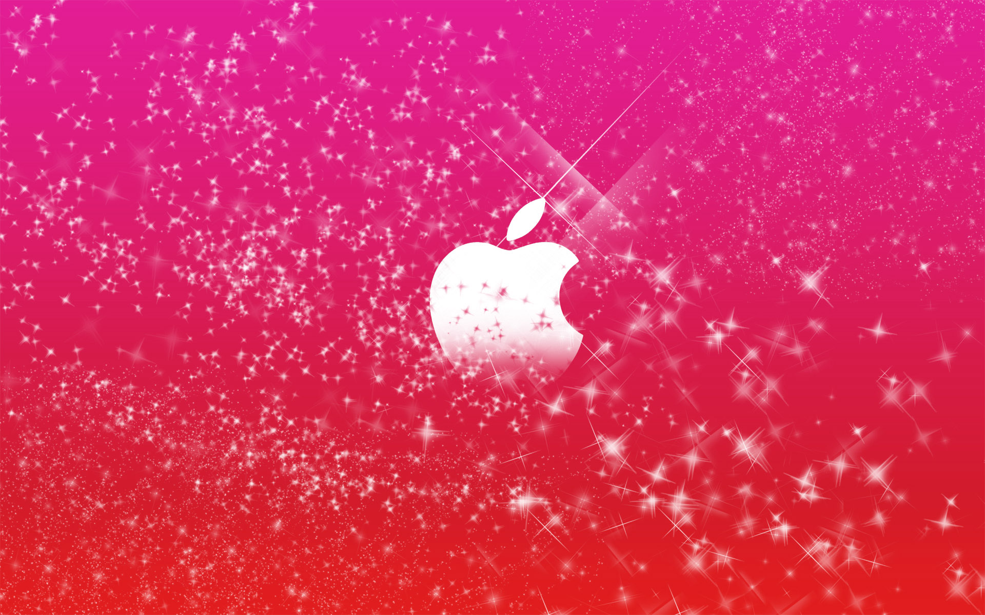 Glitter HD Wallpaper Free Download