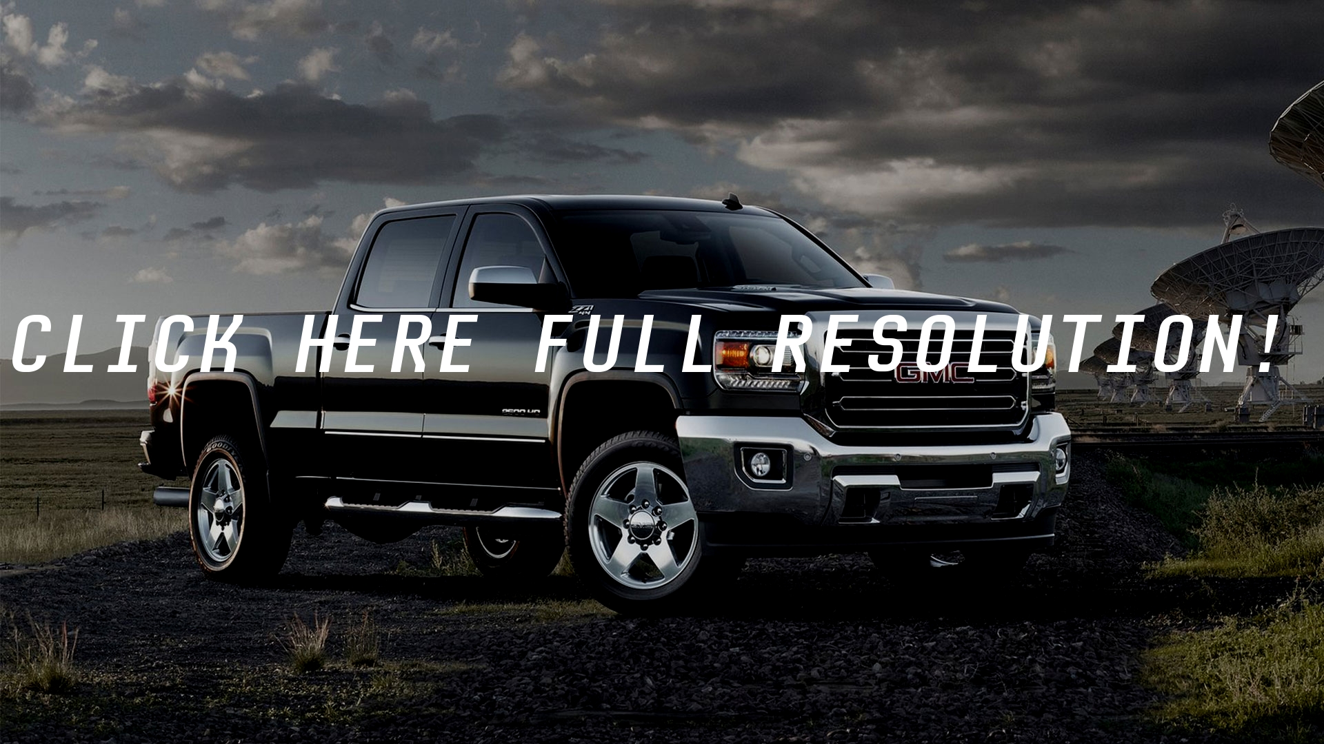You can make GMC Sierra Wallpaper for your desktop background, tablet, and smartphone device for free. To set GMC Sierra Wallpaper as wallpaper background ...