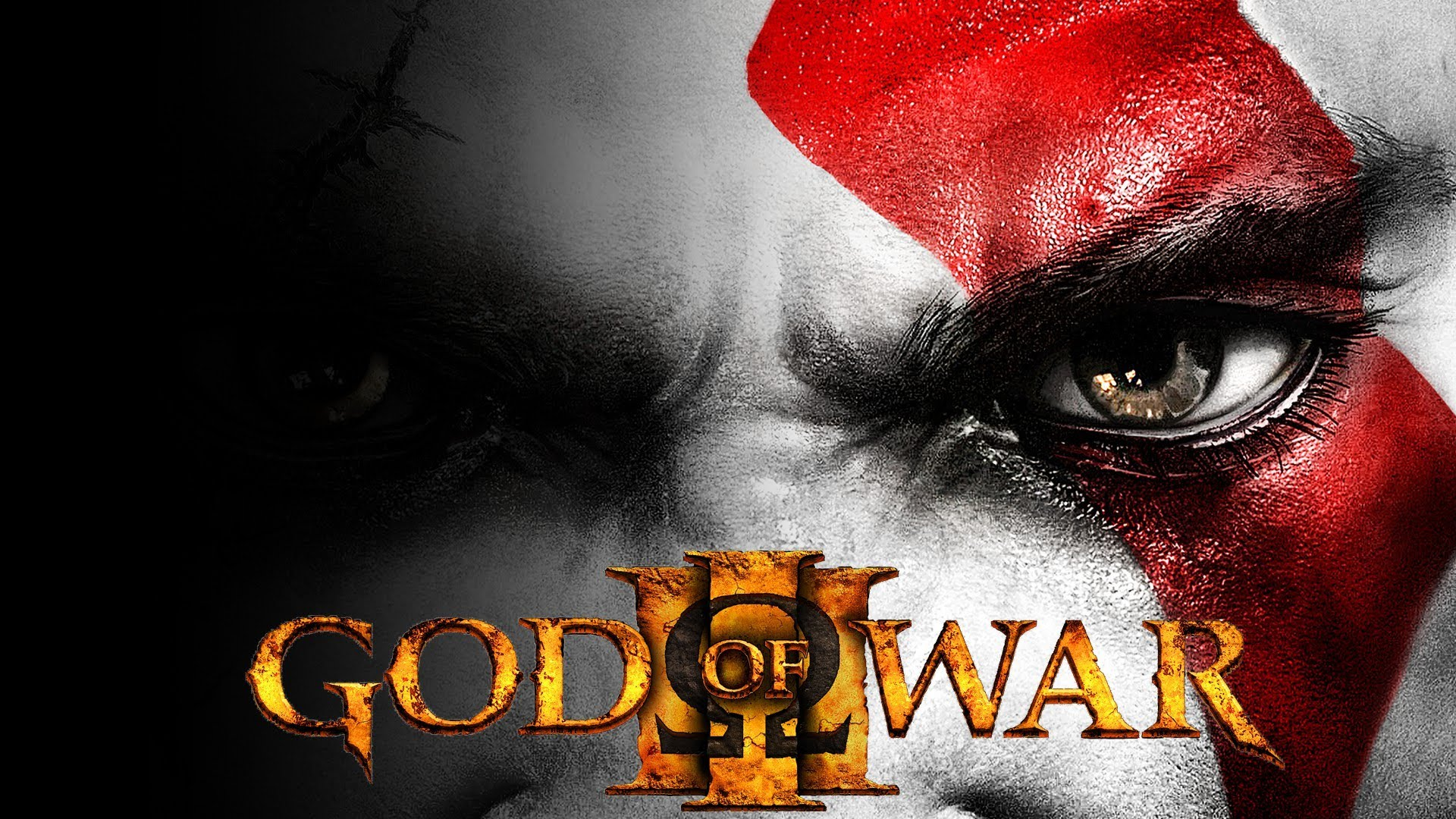 God of War 2 pc no controle