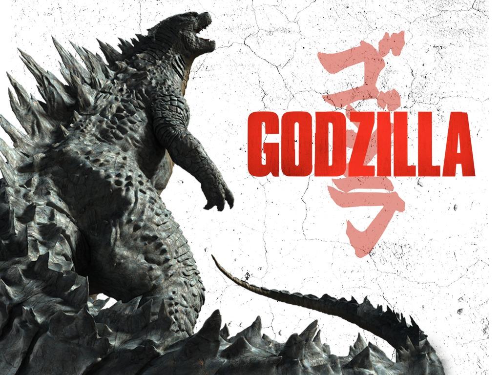 Godzilla wallpaper by GMKmothafukas ...