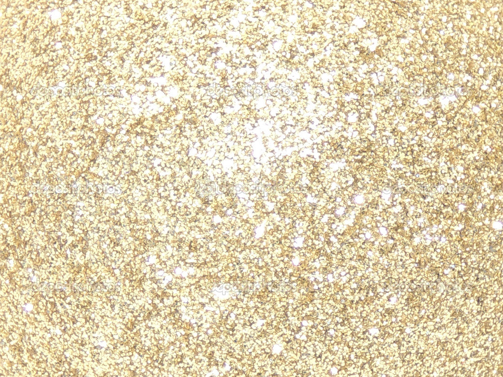Gold Sparkle Glitter Wallpaper HD 2 Background