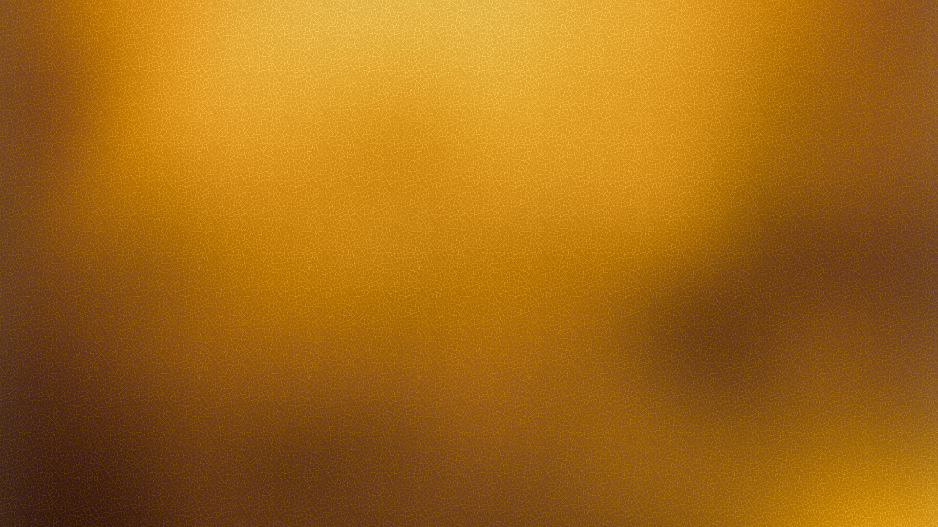 Gold Metallic Wallpaper