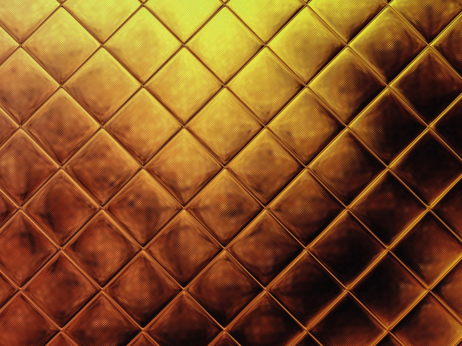 ... Gold wallpaper 11 ...