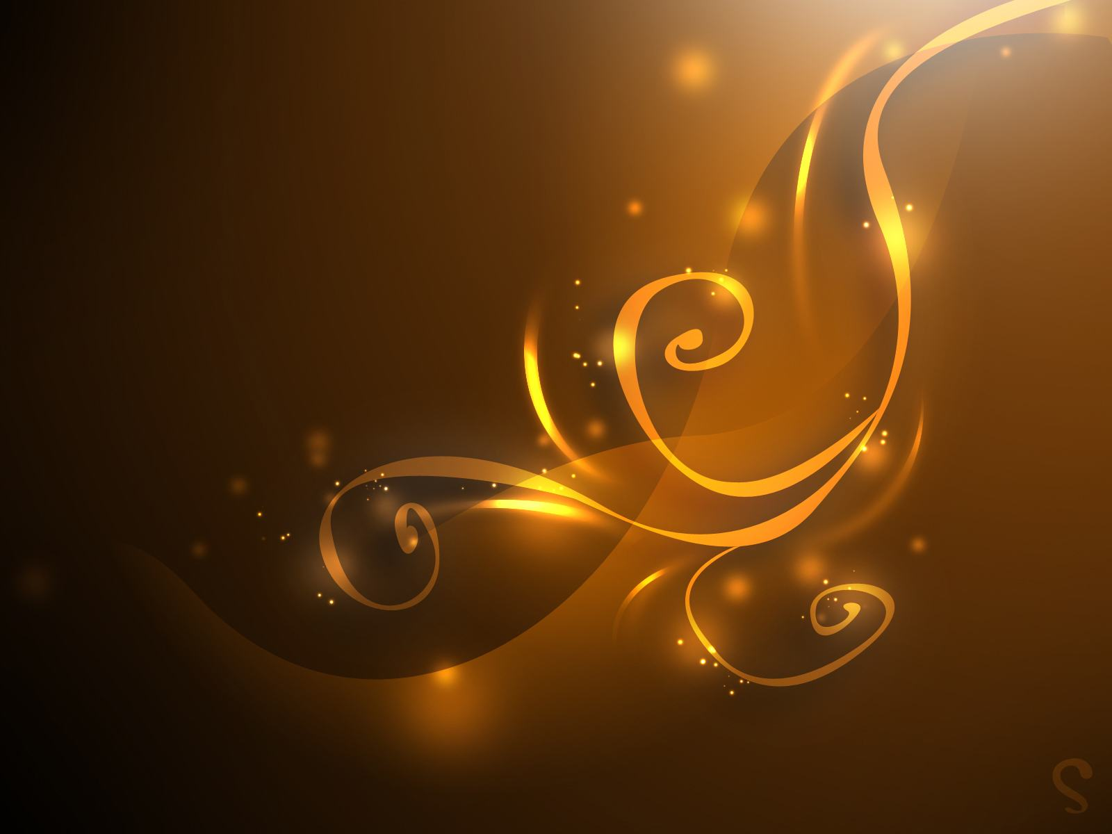 Gold Wallpaper · Gold Wallpaper ...