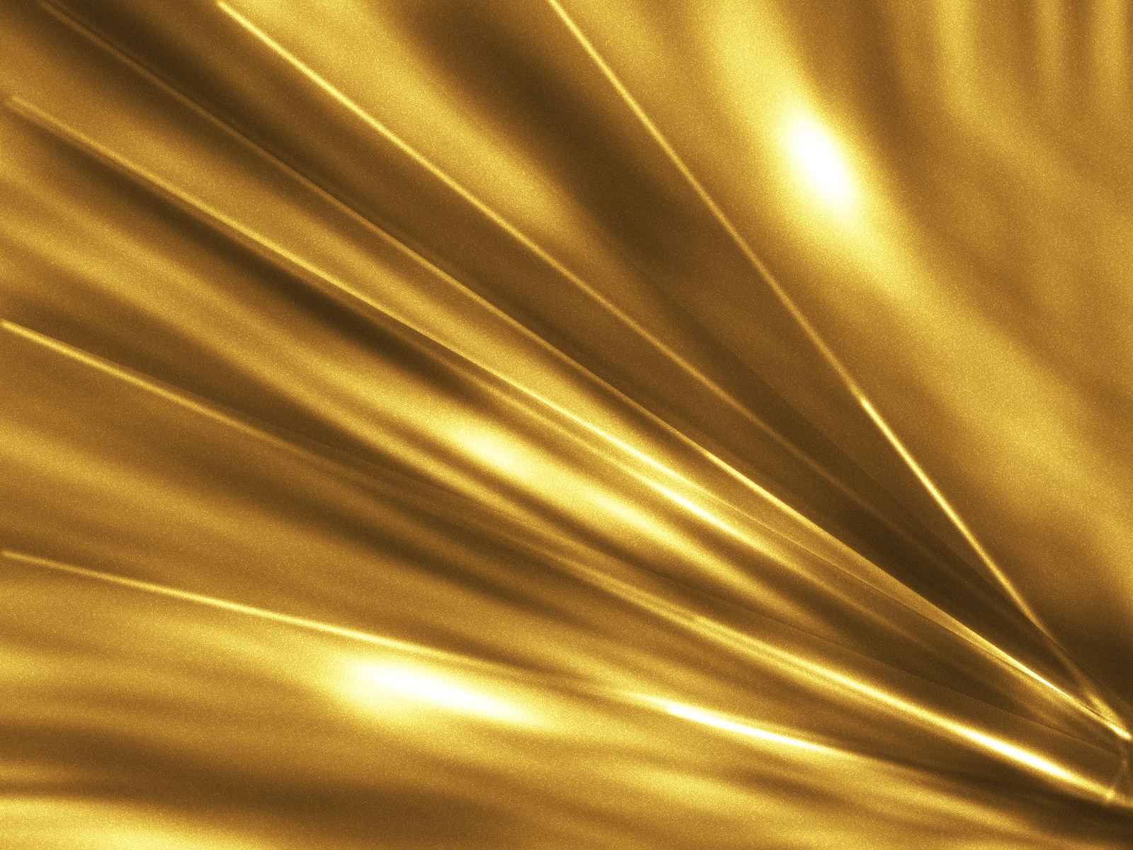 Gold Wallpaper