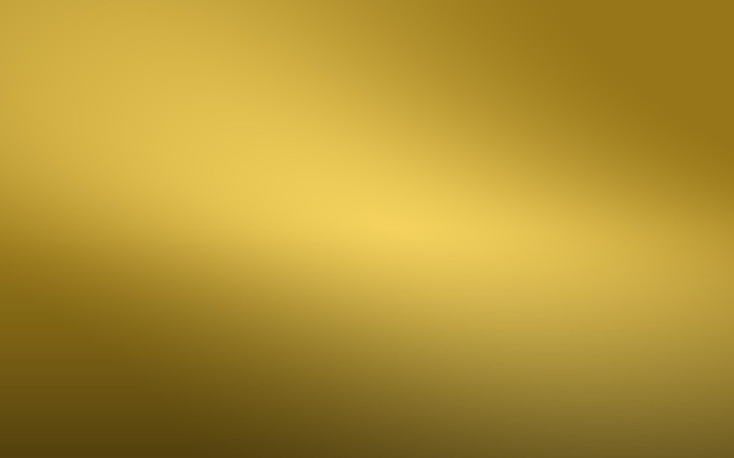 Gold-Minimalistic-Wallpaper
