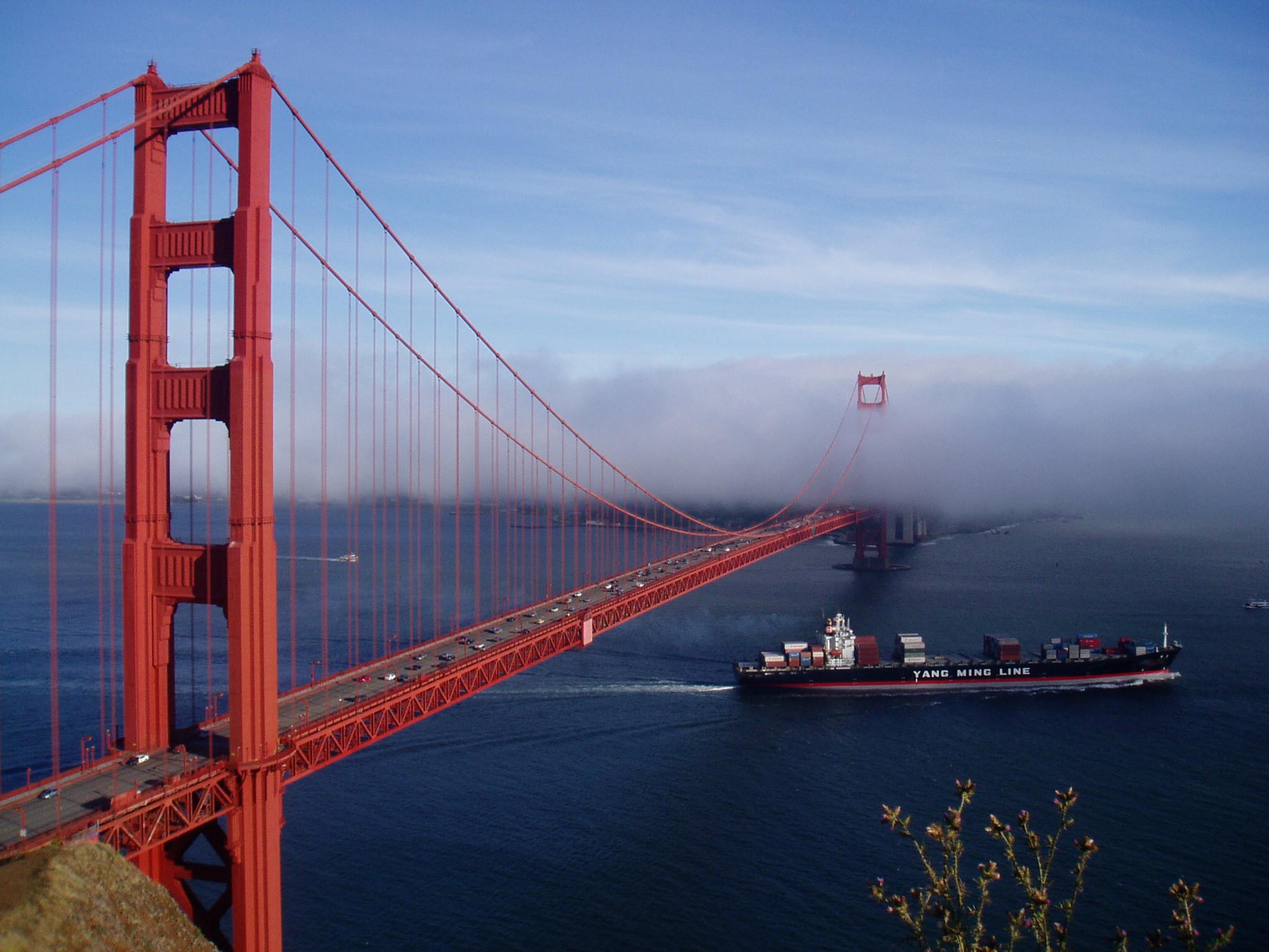 File:Golden Gate Bridge Yang Ming Line.jpg