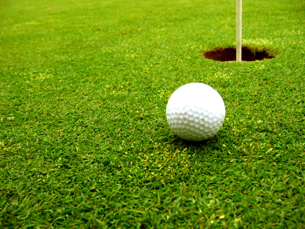 Golf-Wallpaper-Sport ...