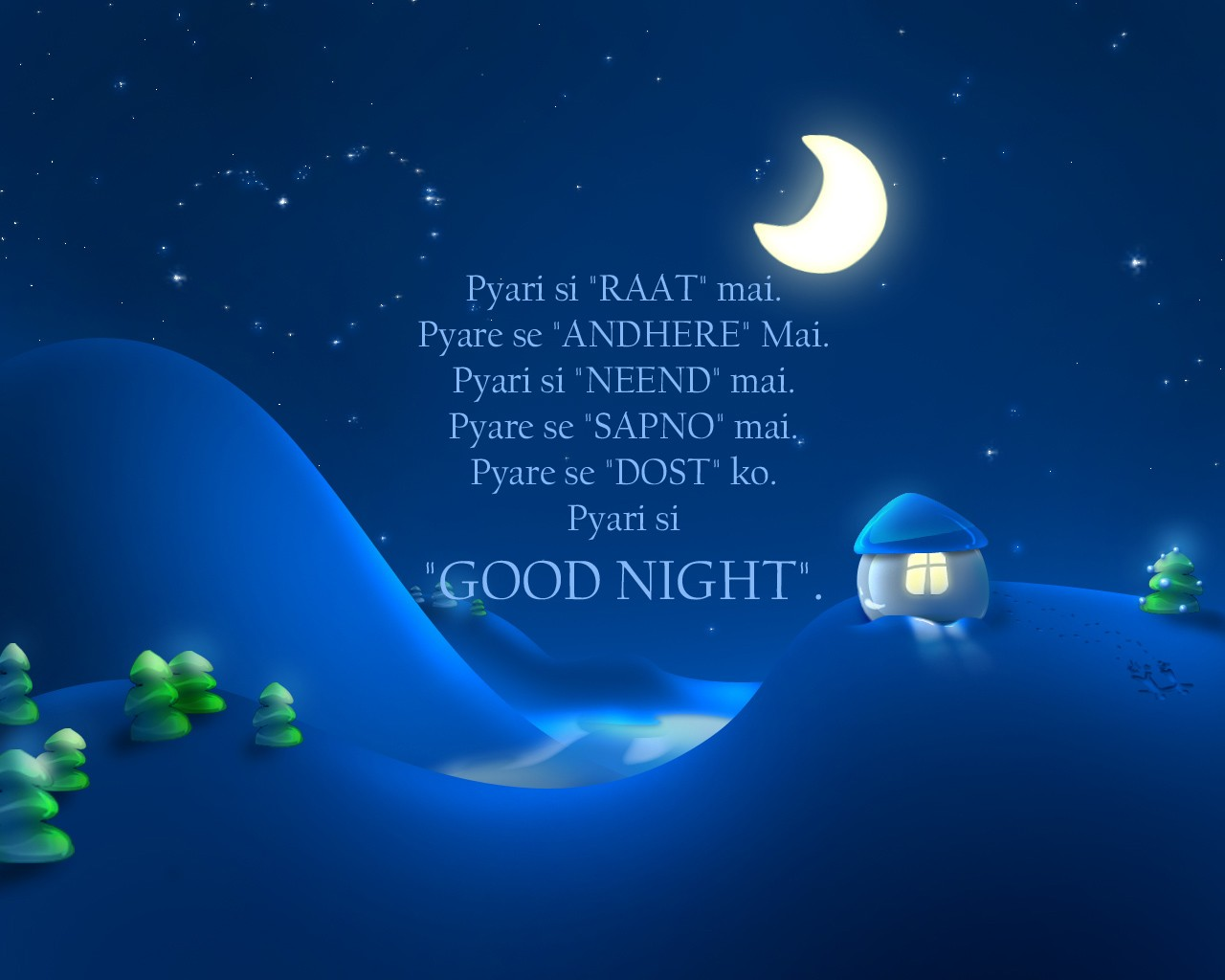 Good Night Wallpaper Love Sms : Fall wallpaper 1920x1080 #36910