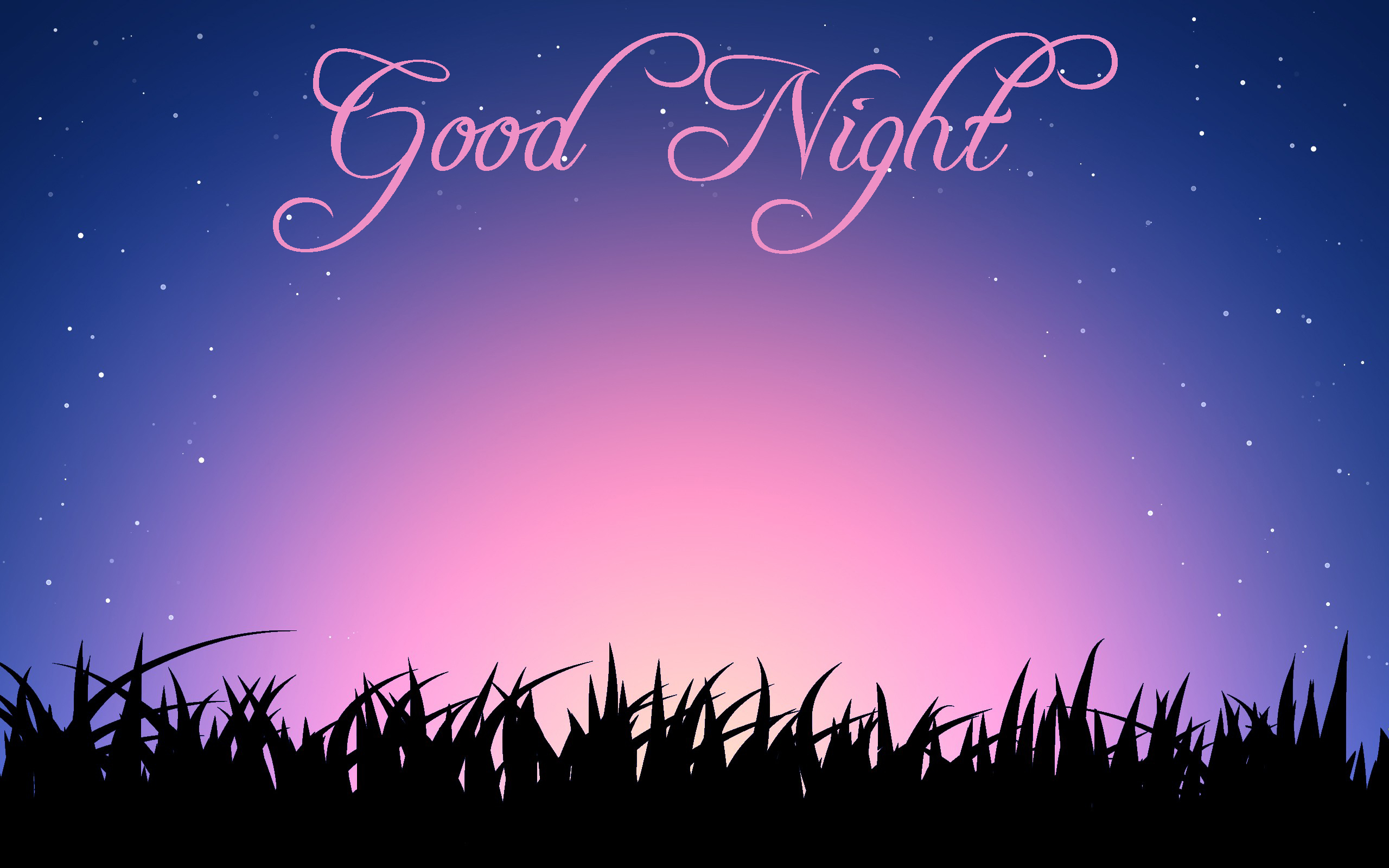 Good Night Quotes Wallpapers | Best Good Night Quotes Picture