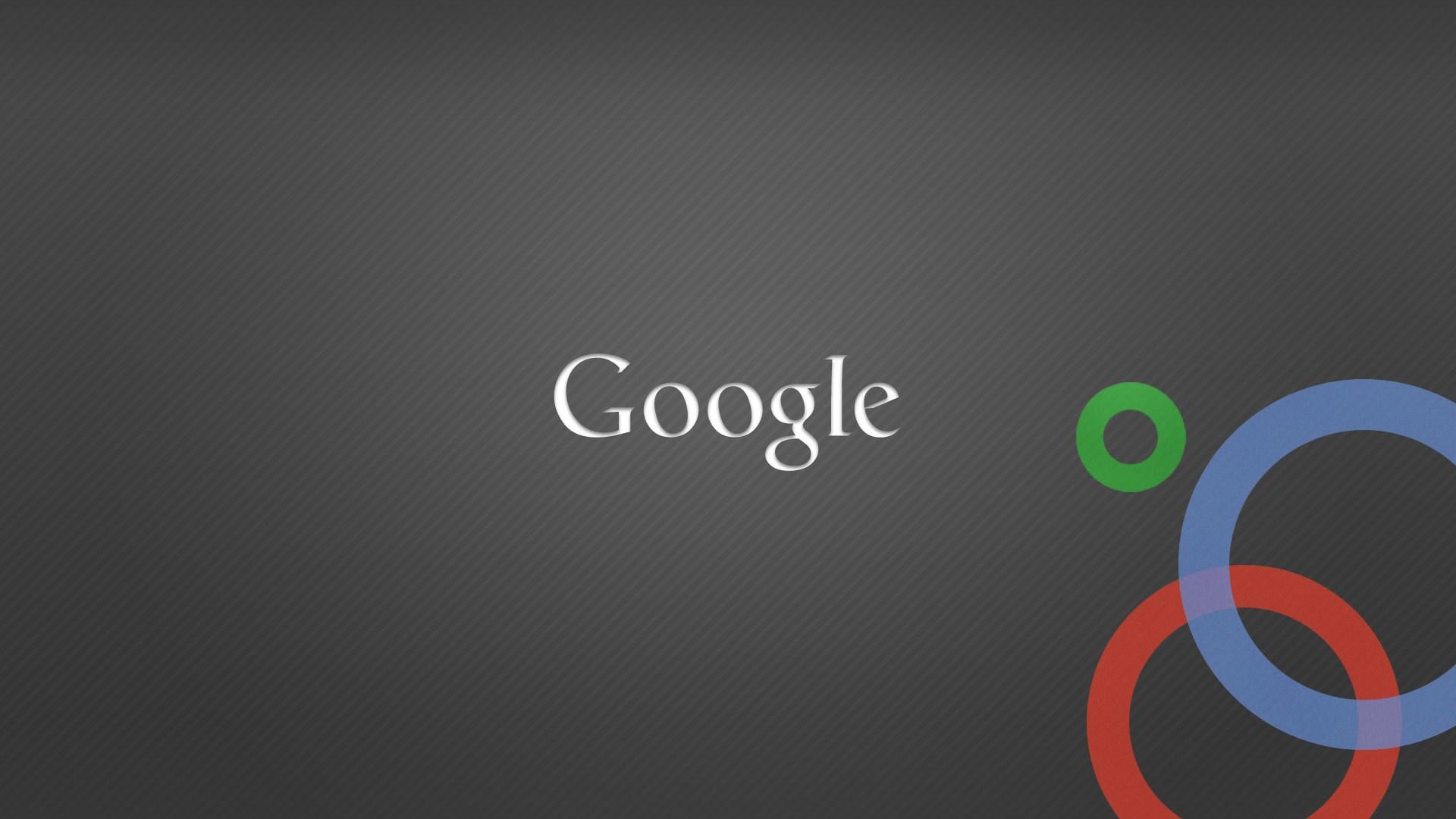 Google Hi-Tech