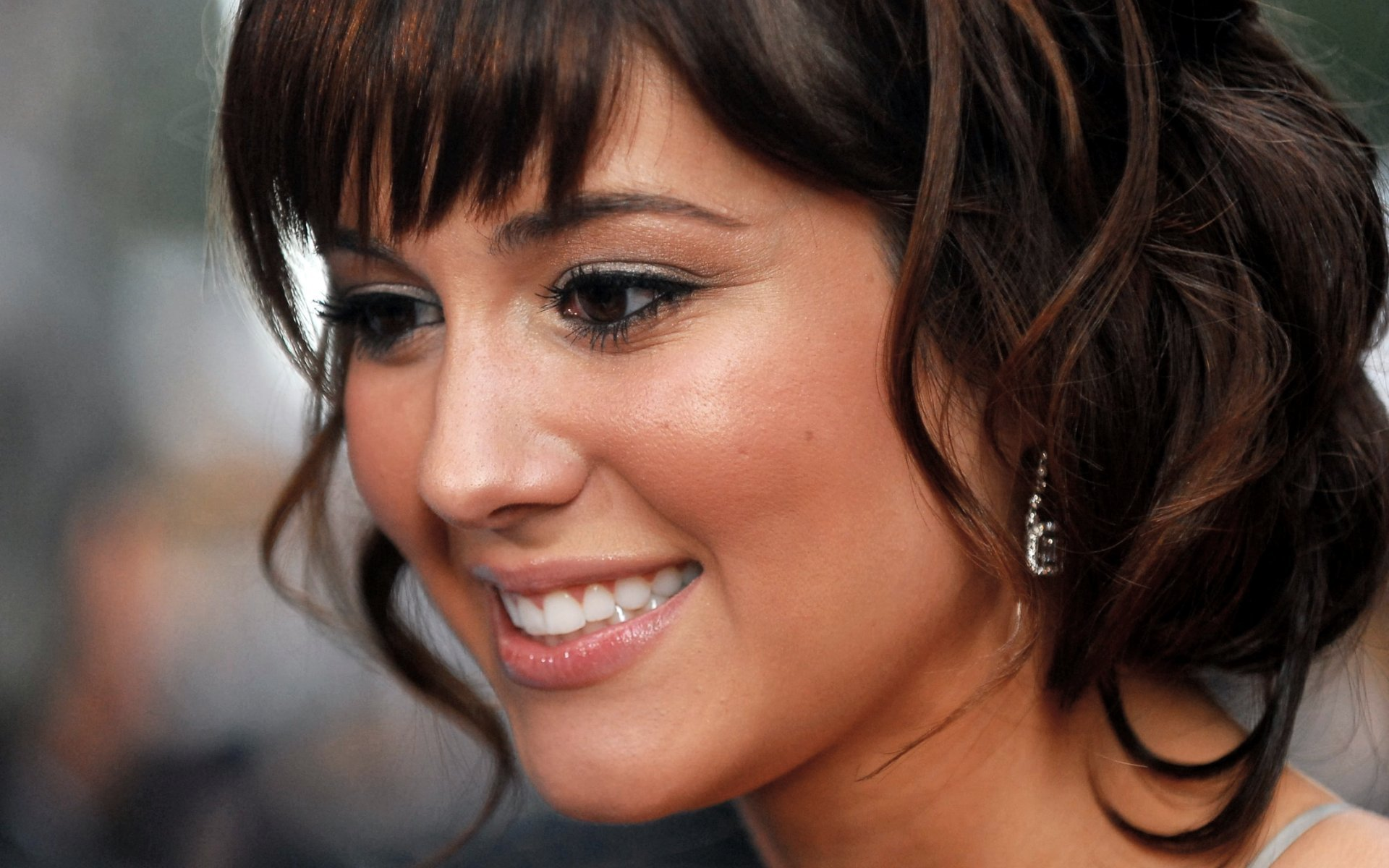 Gorgeous Mary Elizabeth Winstead 40647 1920x1200 px