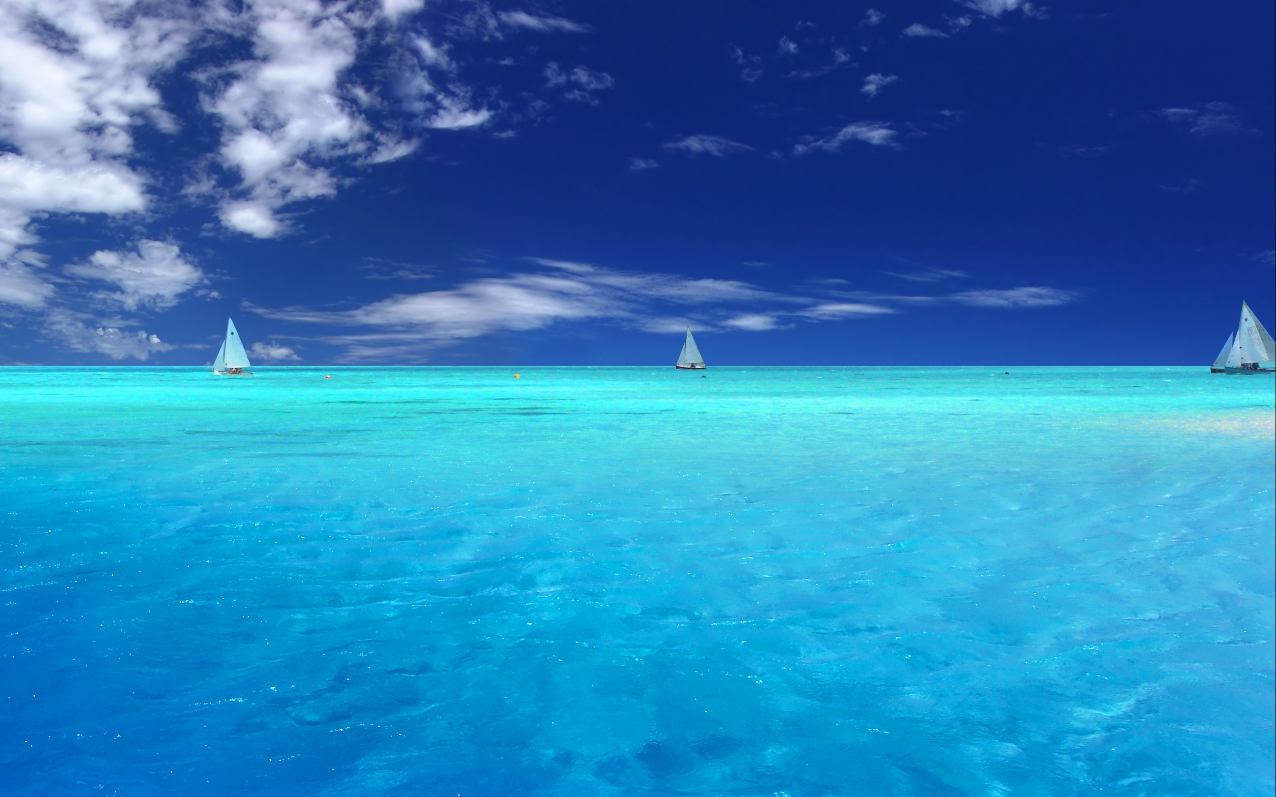 Gorgeous Ocean Wallpaper 41235 1920x1080 px