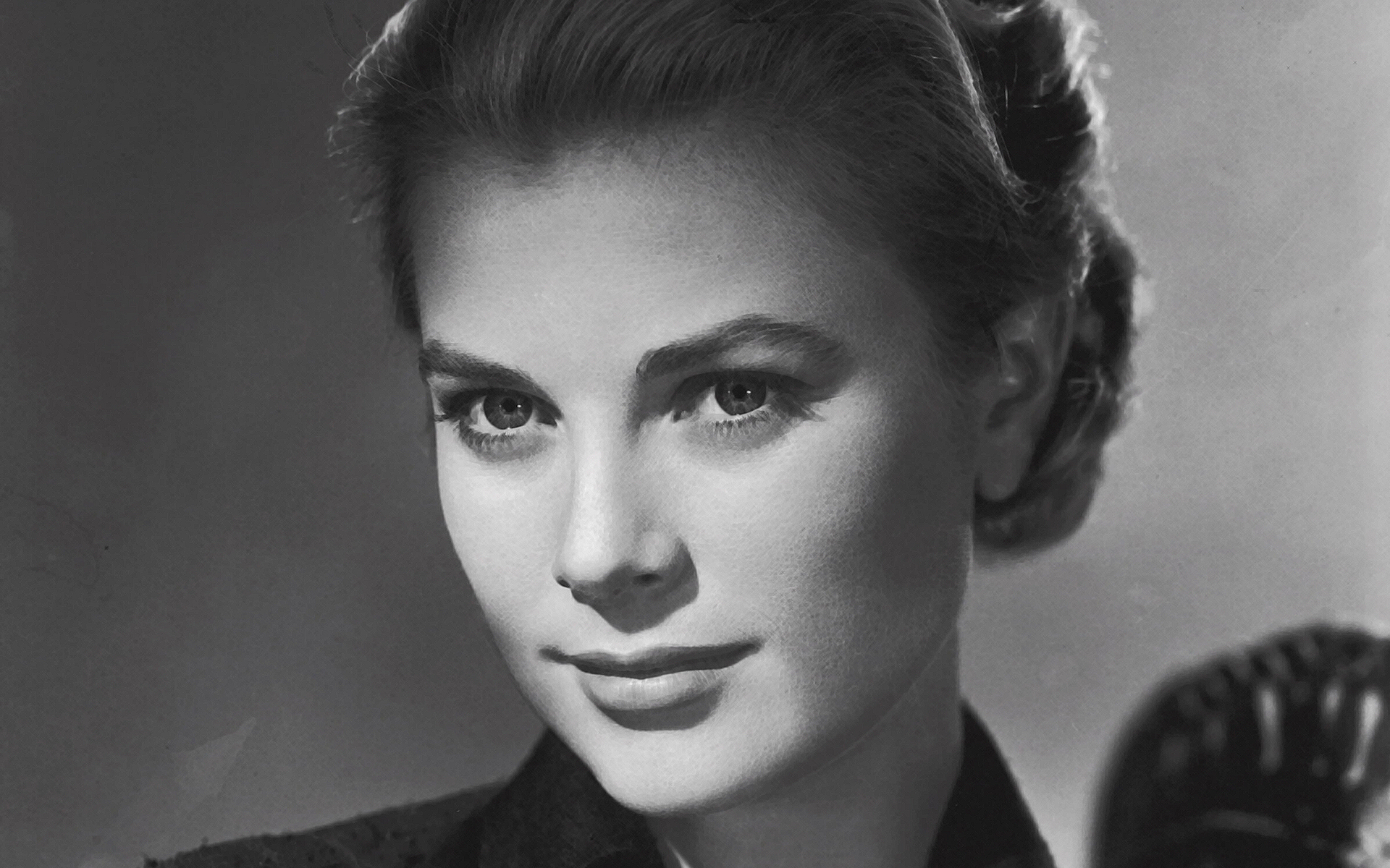 Grace Kelly; Grace Kelly ...