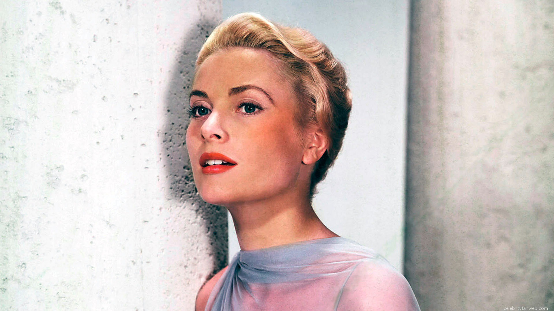 Grace Kelly Wallpaper Movie Photo Wallpapers 1920x1080px