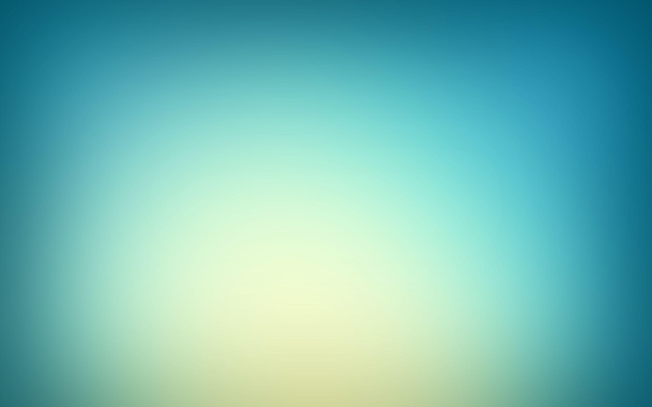 gradient-abstract-hd-wallpaper-2560x1600-9694.jpg
