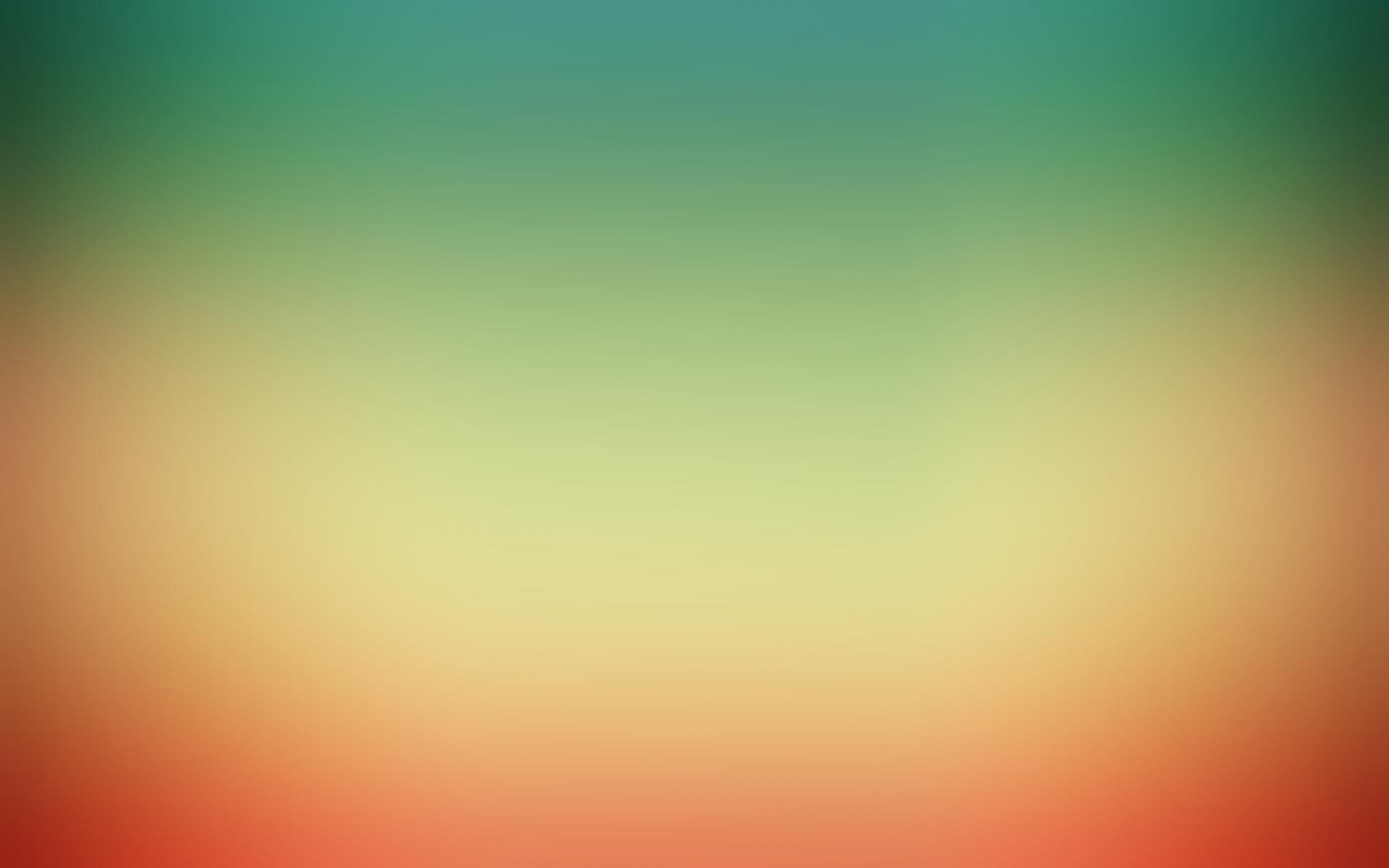 12 Excellent HD Gradient Wallpapers