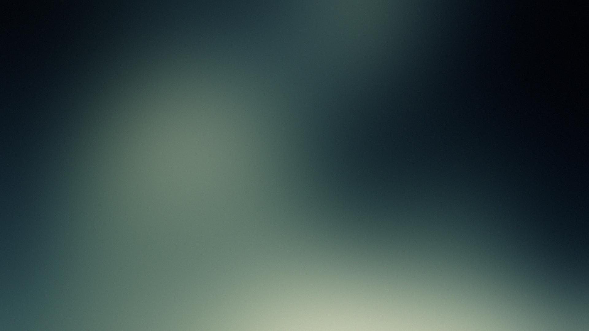 gradient-wallpaper-3.jpg