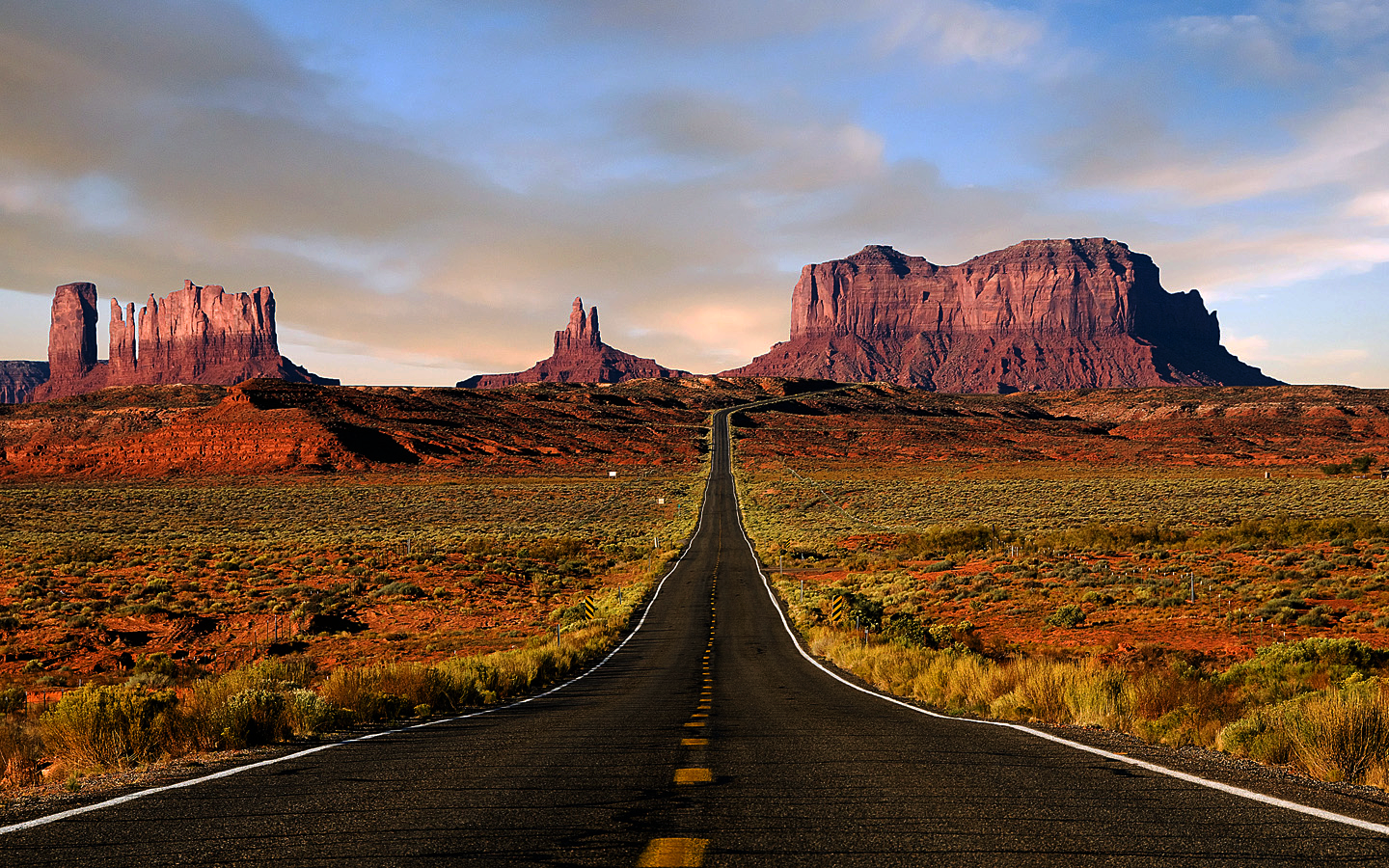 48 Hours in Grand Canyon National Park Travel Collection | MapQuest Discover