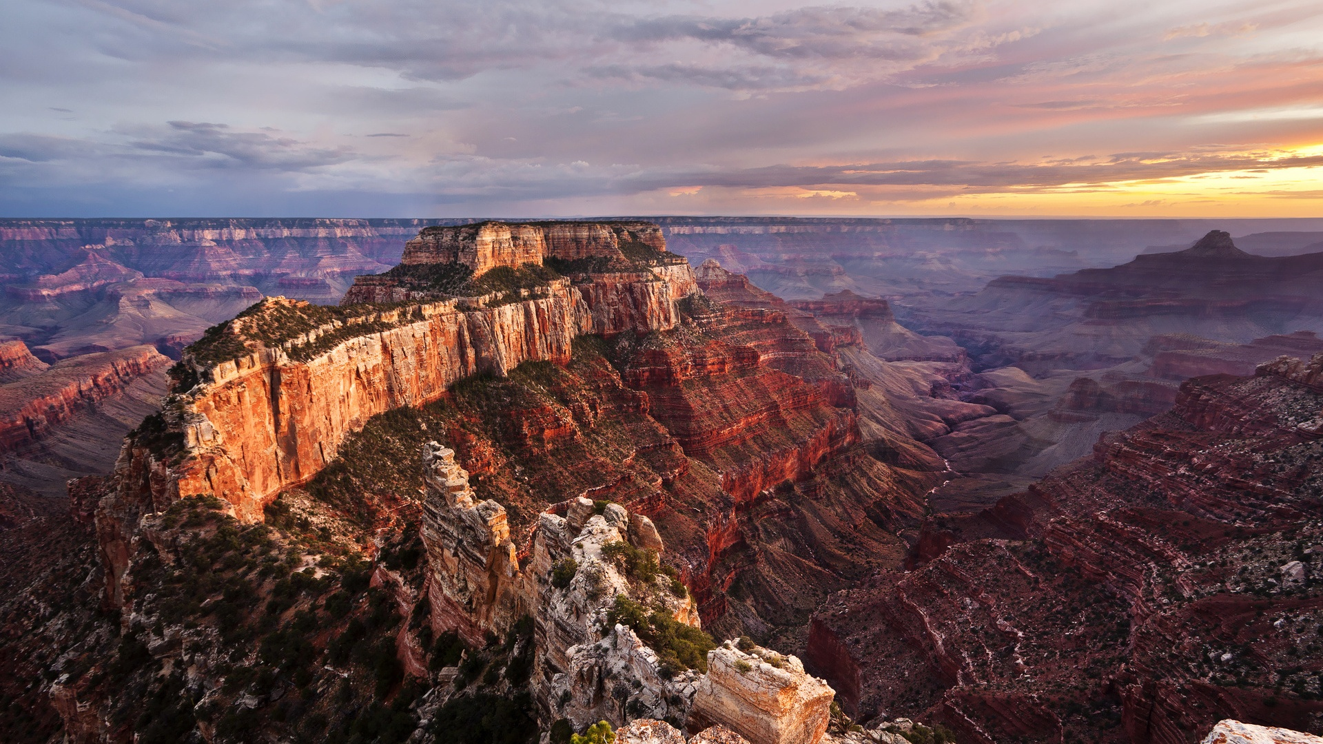 ... Grand Canyon HD Wallpapers-9 T415