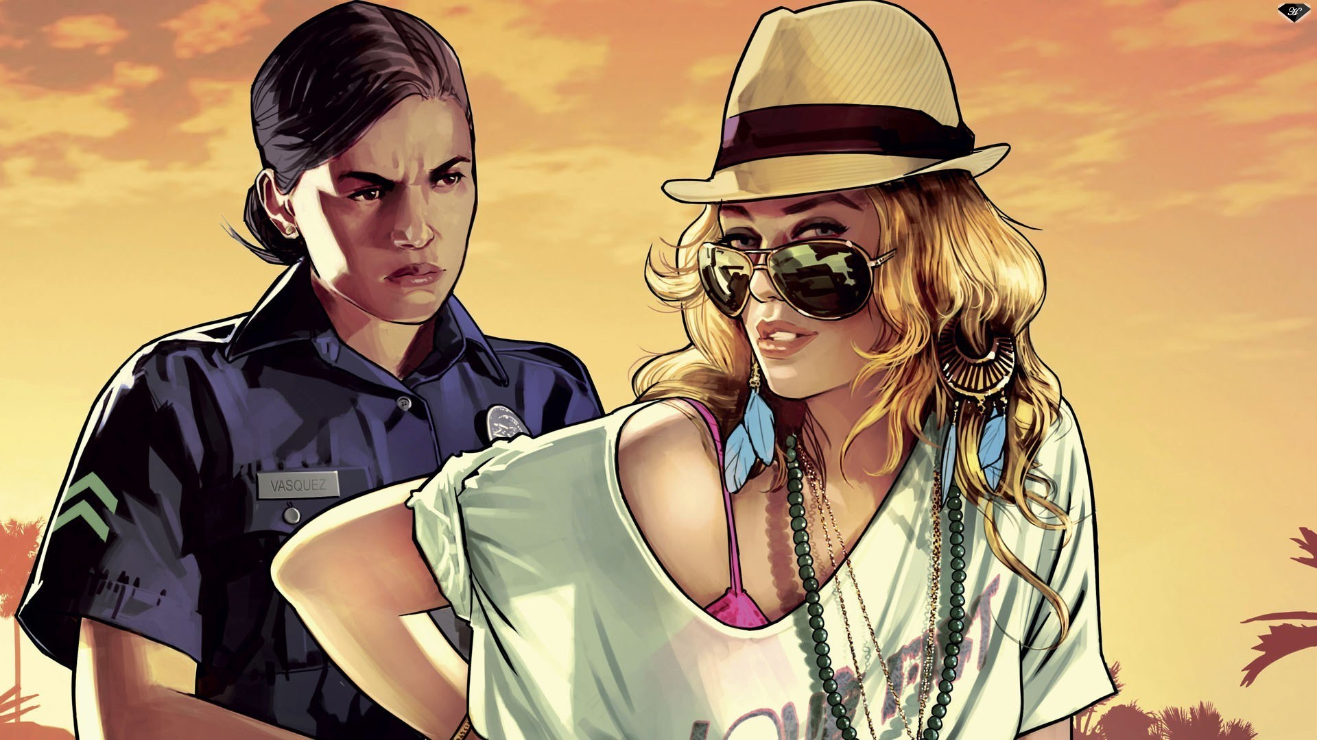 Grand Theft Auto 5 Action Adventure Video Game