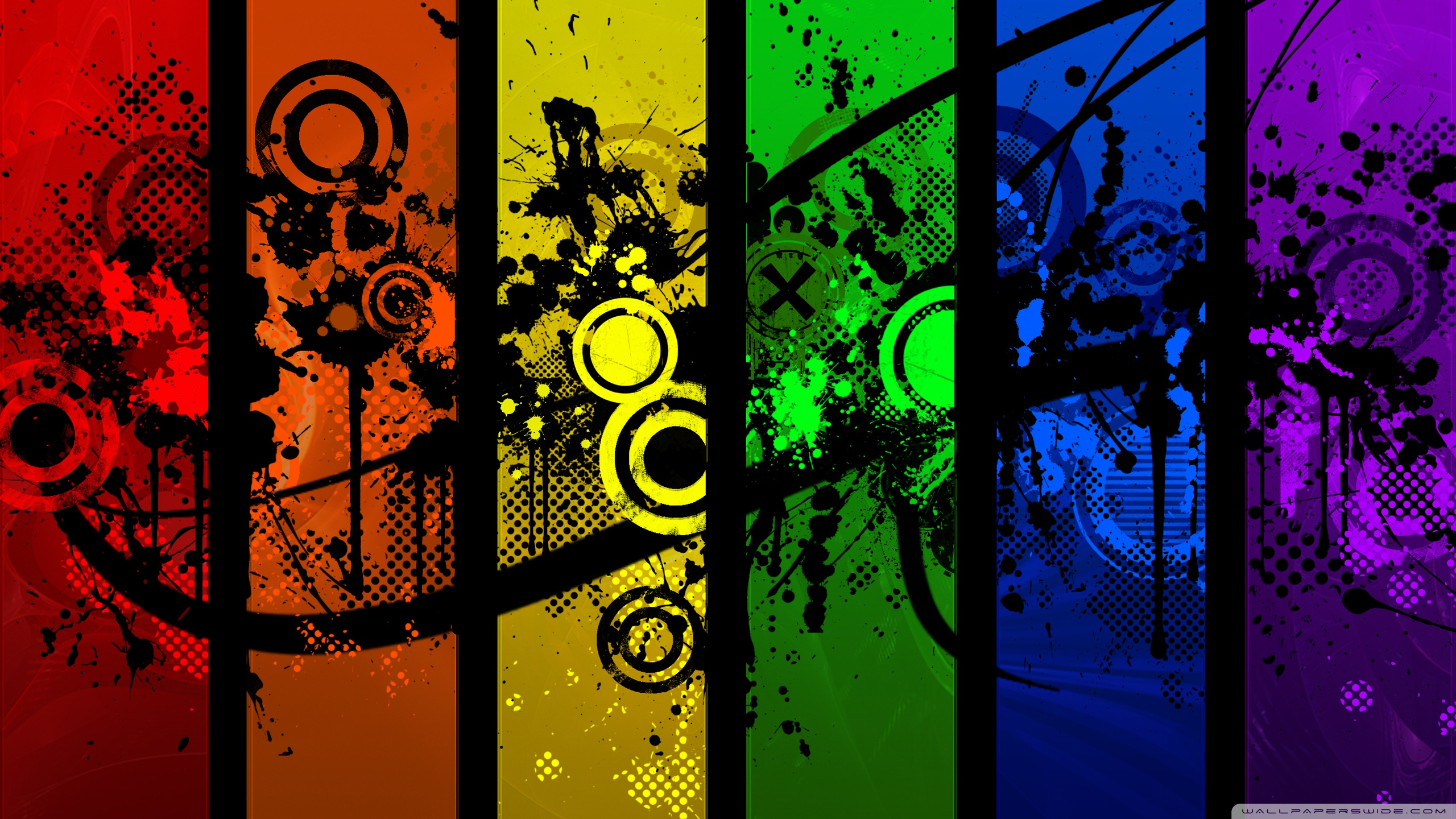 176 Chameleon HD <b>Wallpapers</b> | <b>Backgrounds</b> - <b>Wallpaper</b> Abyss
