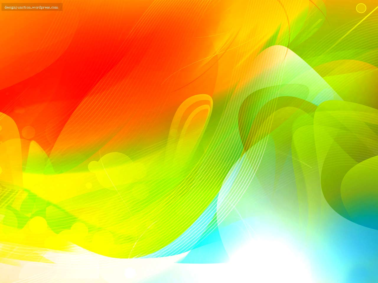 Graphic wallpaper  1280x960  #44425
