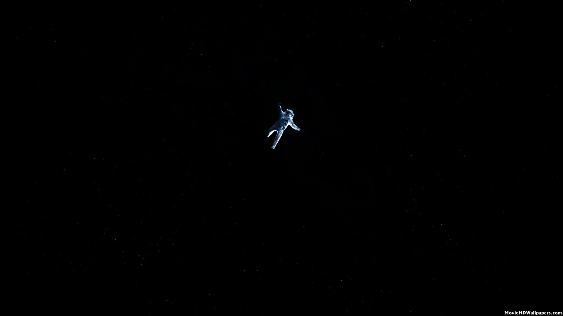 Gravity-2013-Desktop-Wallpaper