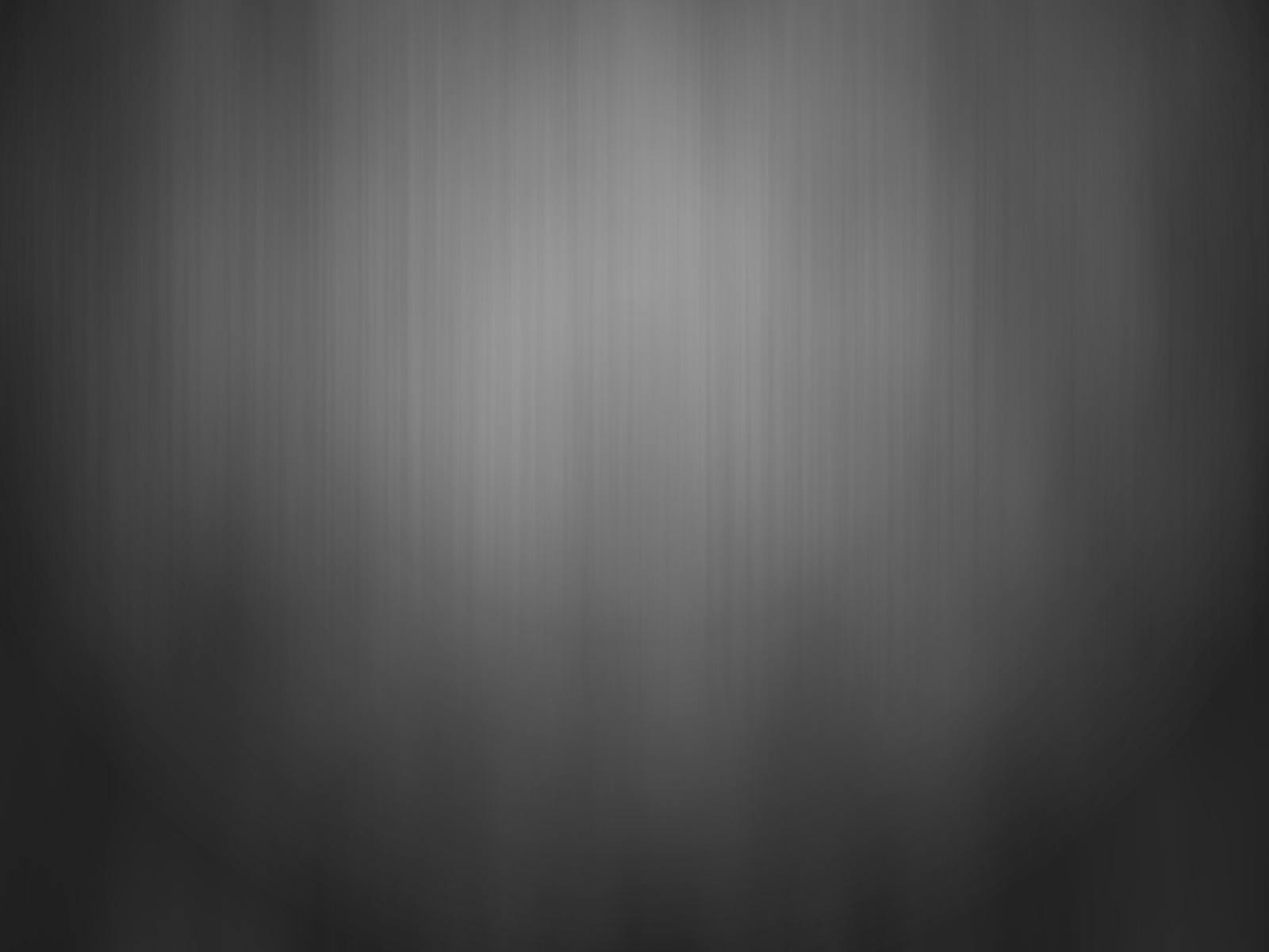 Gray Backgrounds-2