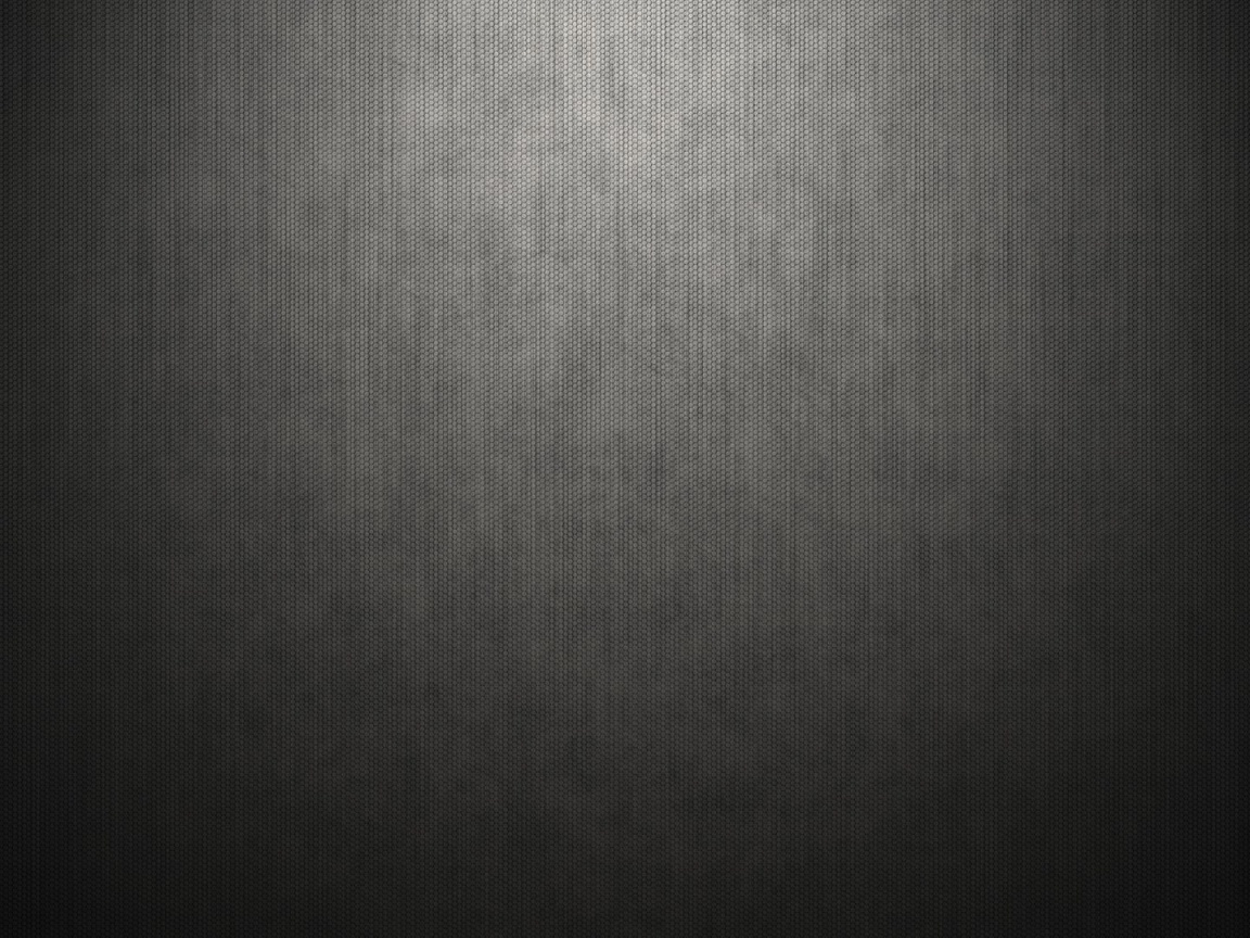 Gray Wallpaper x Gray Pattern