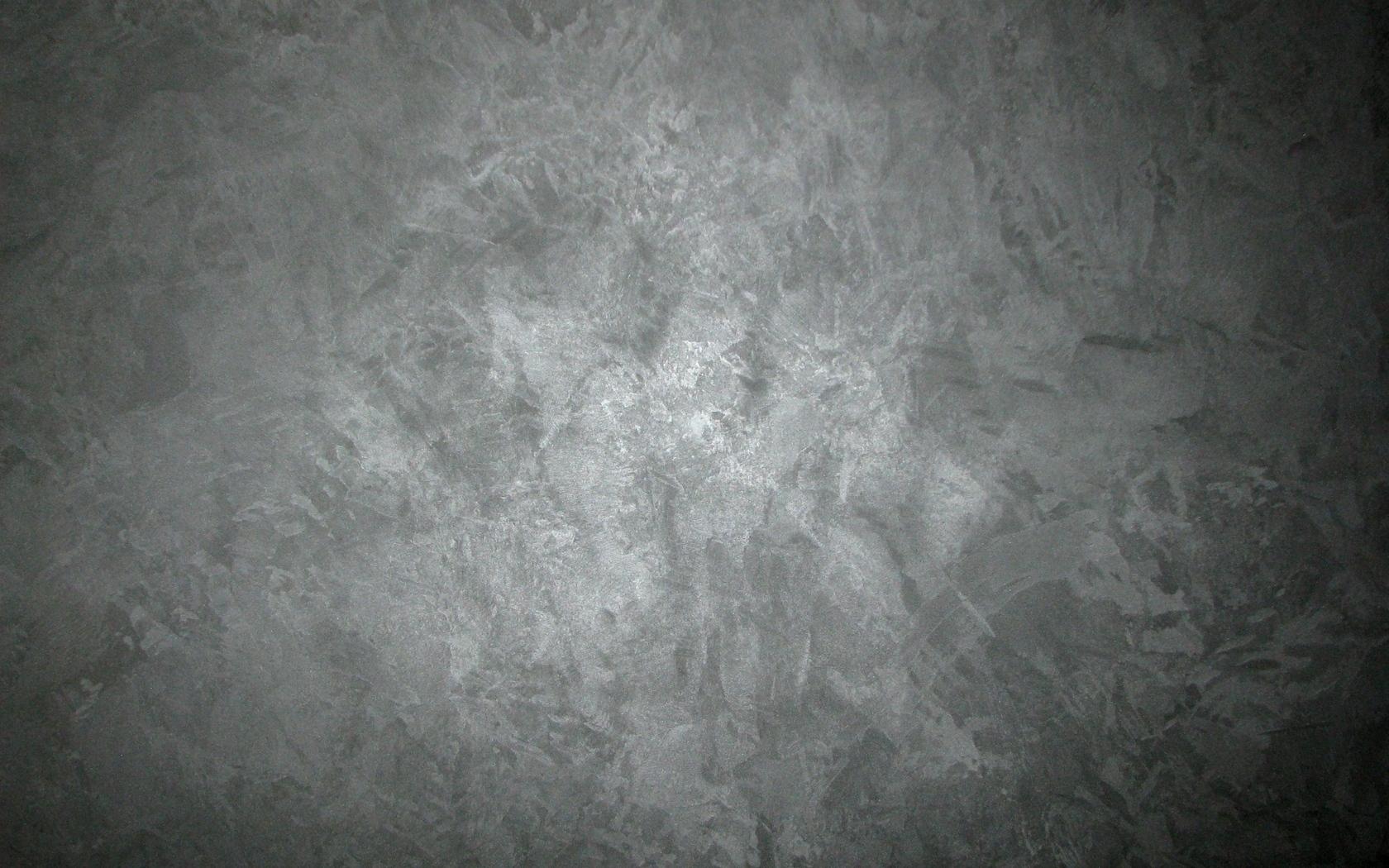 Free Gray Wallpaper 22101 1680x1050 px